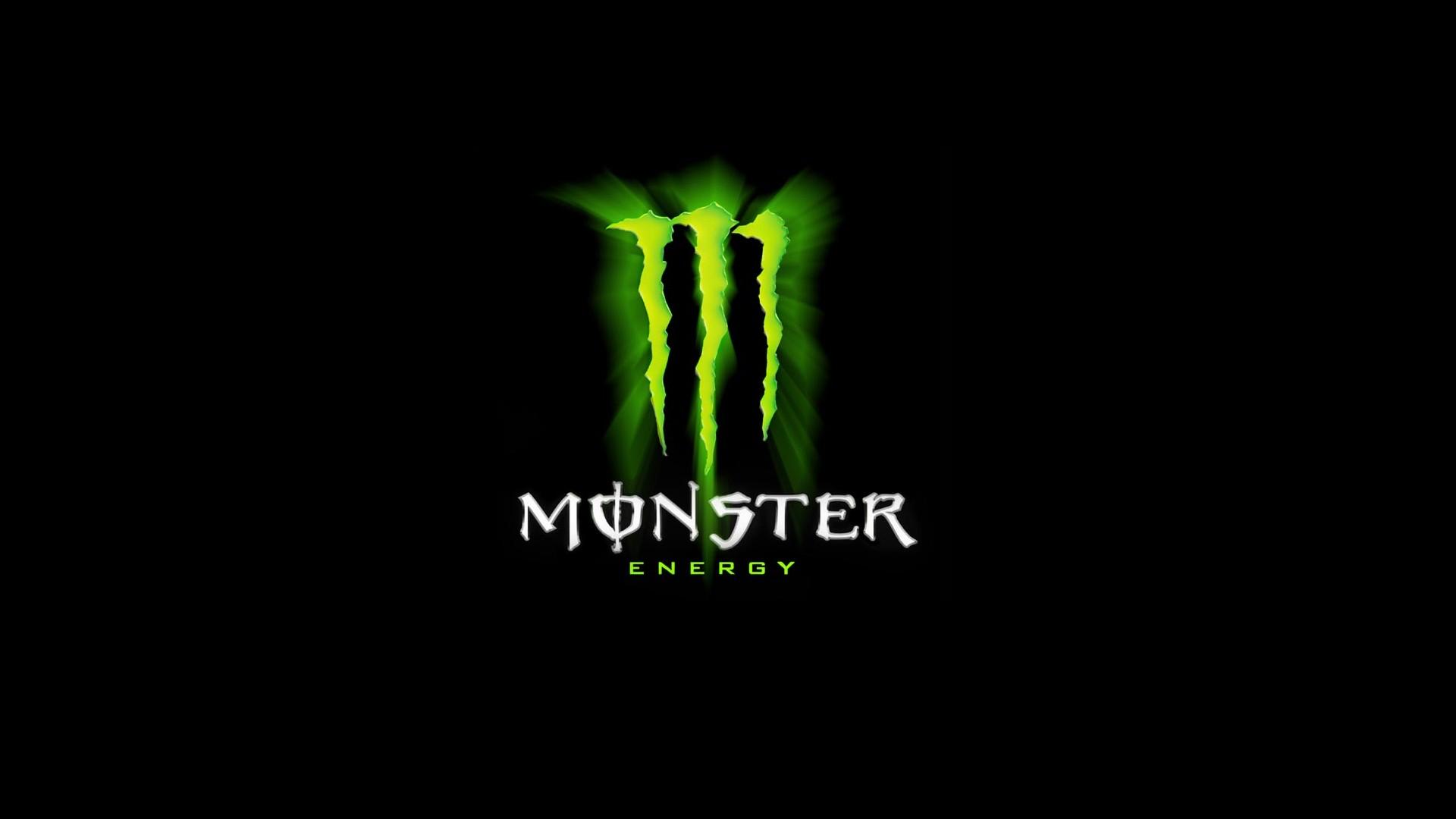 Monster wallpaper download free stunning full hd backgrounds for desktop mobile laptop in - Monster energy wallpaper download ...