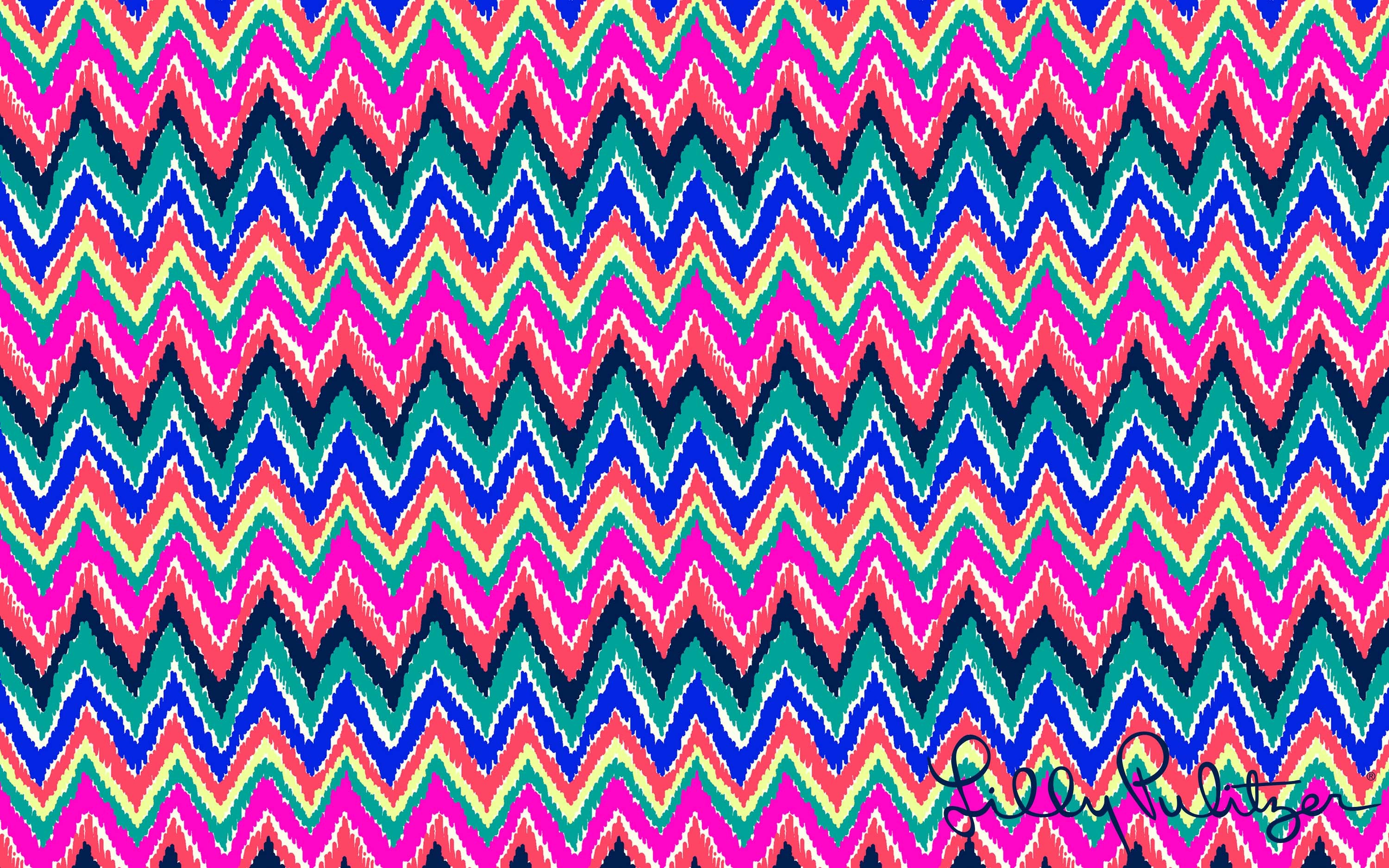 3000x1876 lilly pulitzer anchor wallpaper hd with high resolution 3000x1876 px 868 95 kb abstract iphone backgrounds with