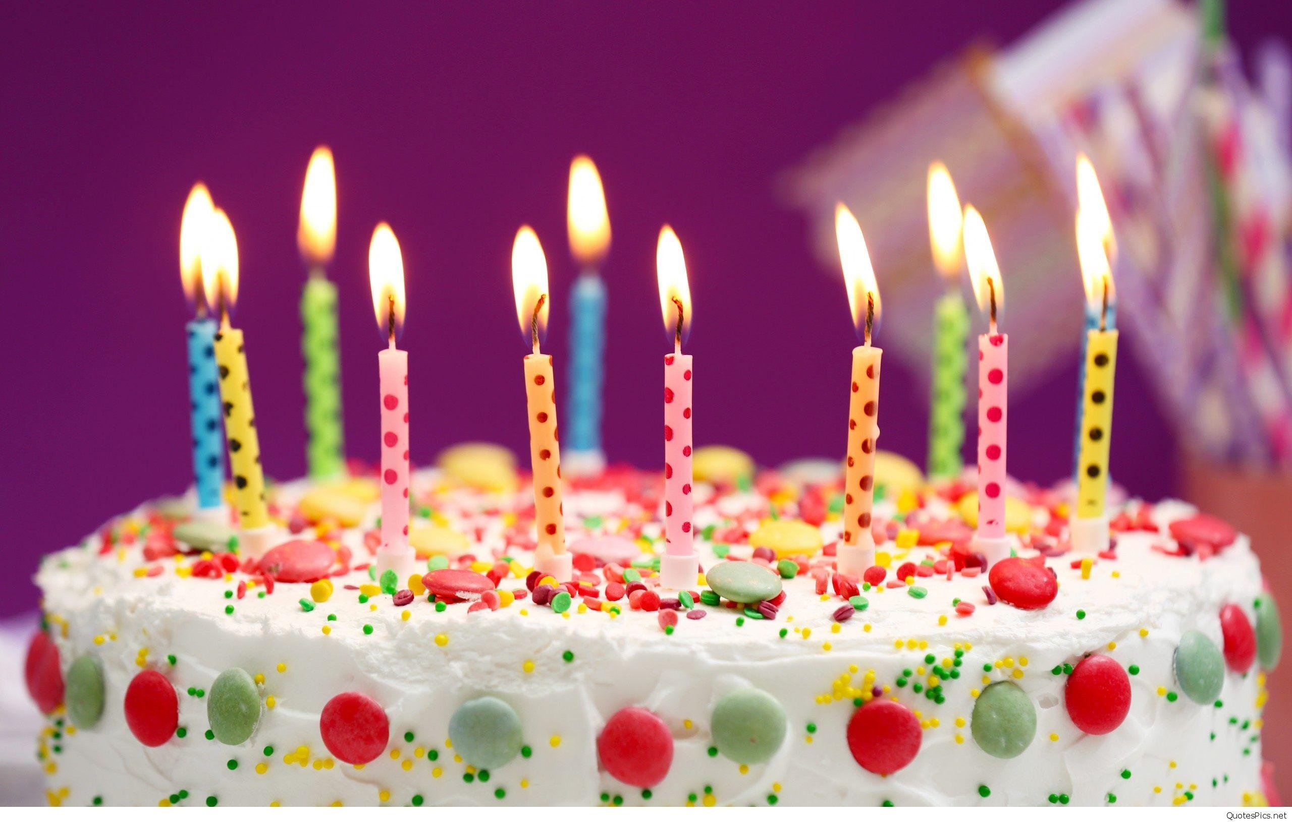 youwall happy birthday - photo #43