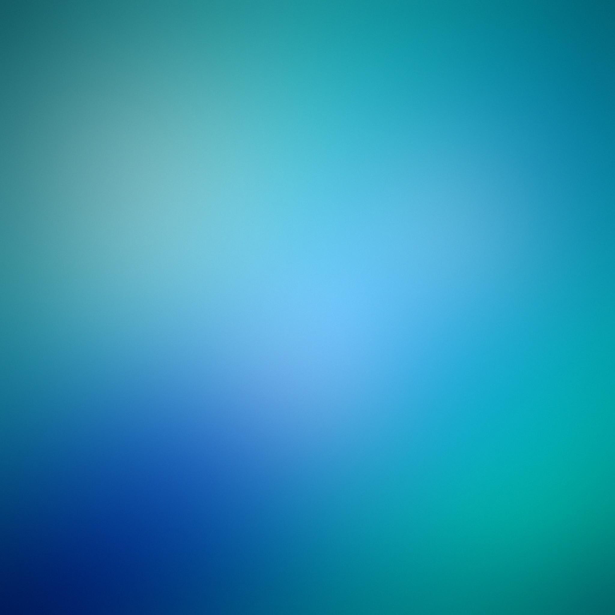 solid blue background 183�� download free cool hd backgrounds