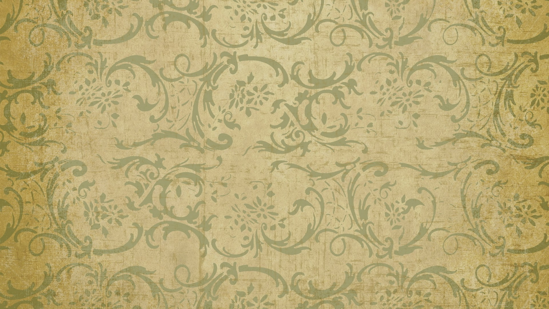 Wallpaper With Texture 1