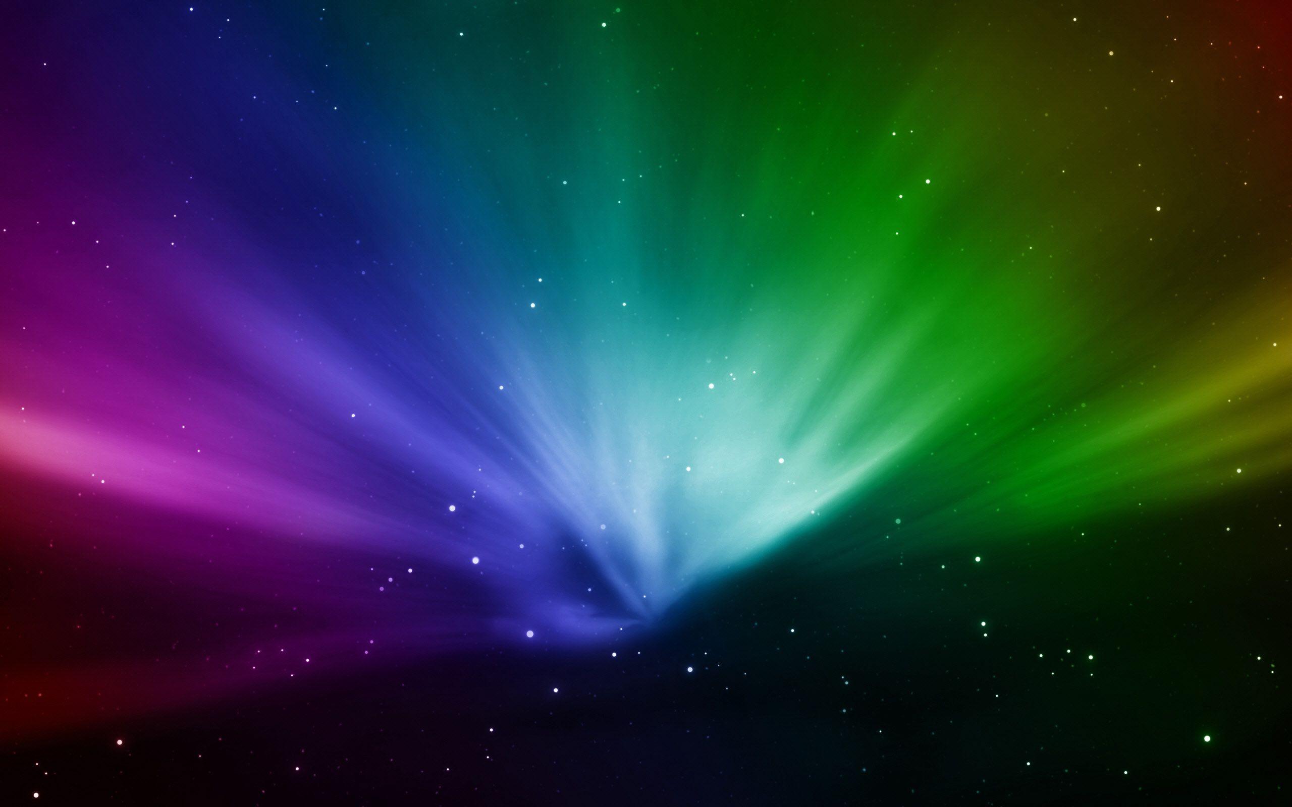 Ipad Retina Wallpaper: Rainbow Wallpaper ·① Download Free Stunning Full HD