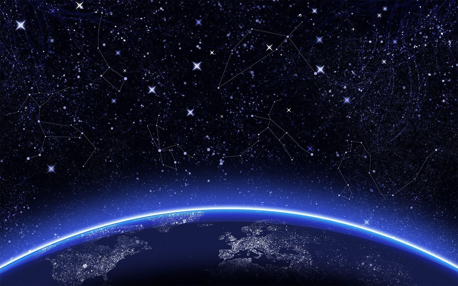 Amazing Wallpaper Night Galaxy - 344155-night-wallpaper-1920x1200-samsung-galaxy  Trends-72162.jpg