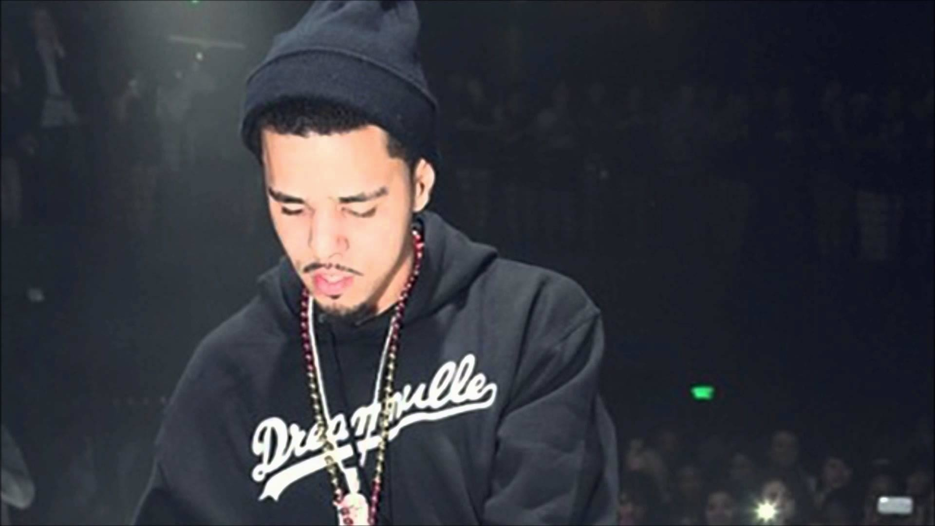 Beautiful Wallpaper Mac J Cole - 480162-j-cole-wallpapers-1920x1080-macbook  Gallery_202955.jpg