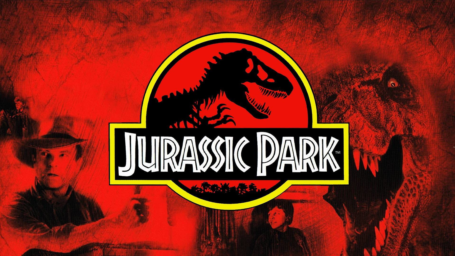 Juressic Park