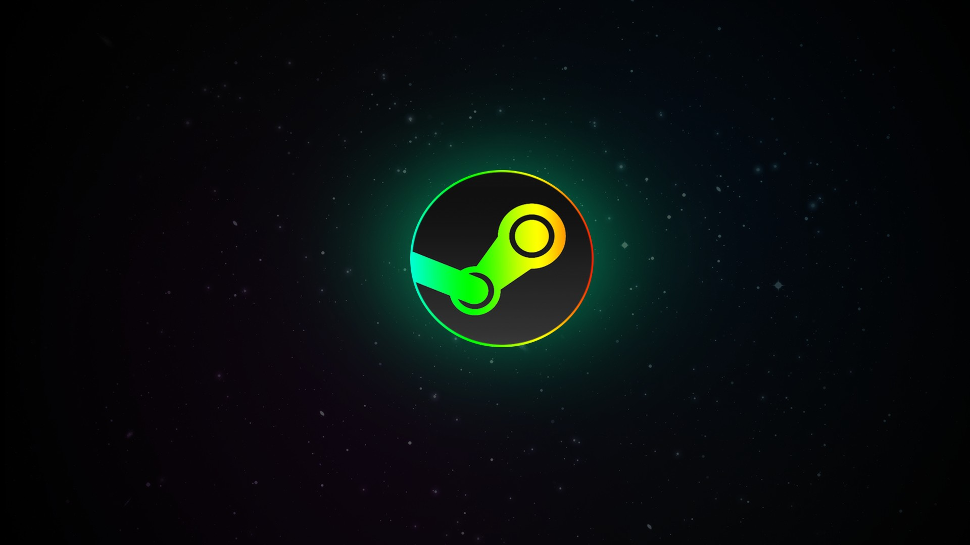 Steam Wallpapers  C B E  A Download Free Awesome Full Hd
