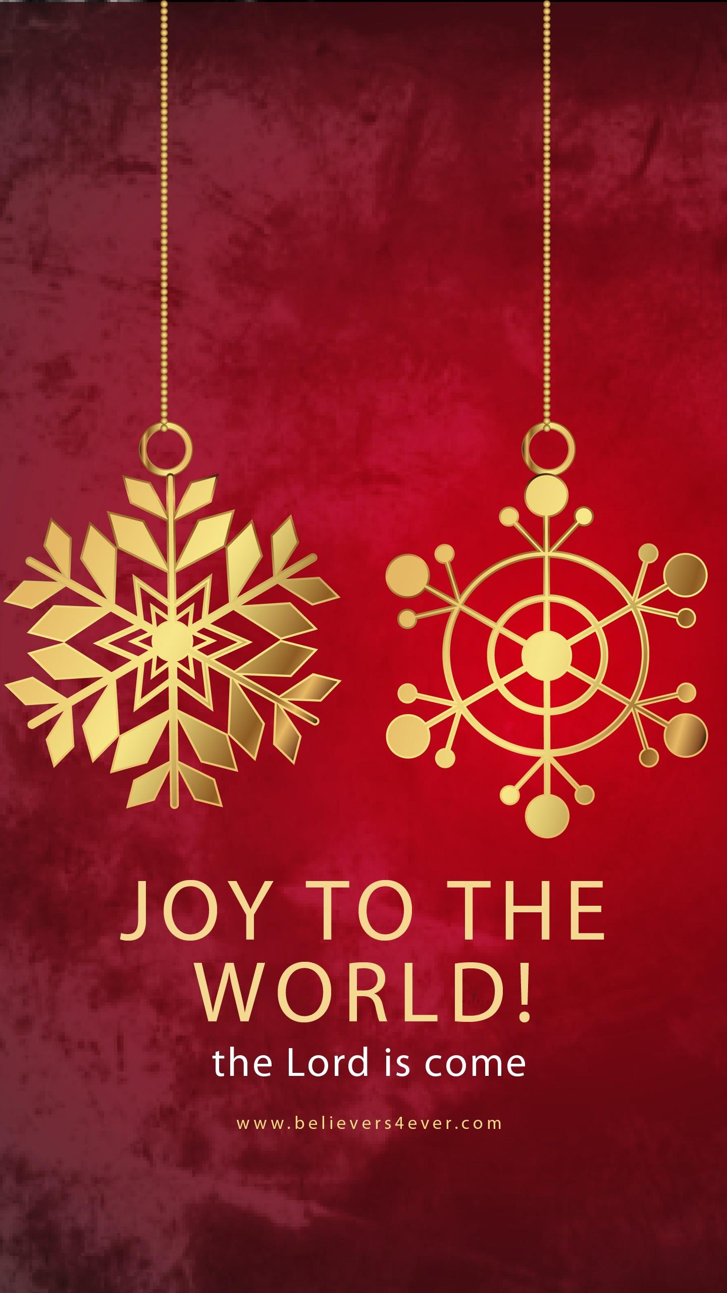 Free Christmas Printable: 53+ Christian Christmas Backgrounds ·① Download Free Cool