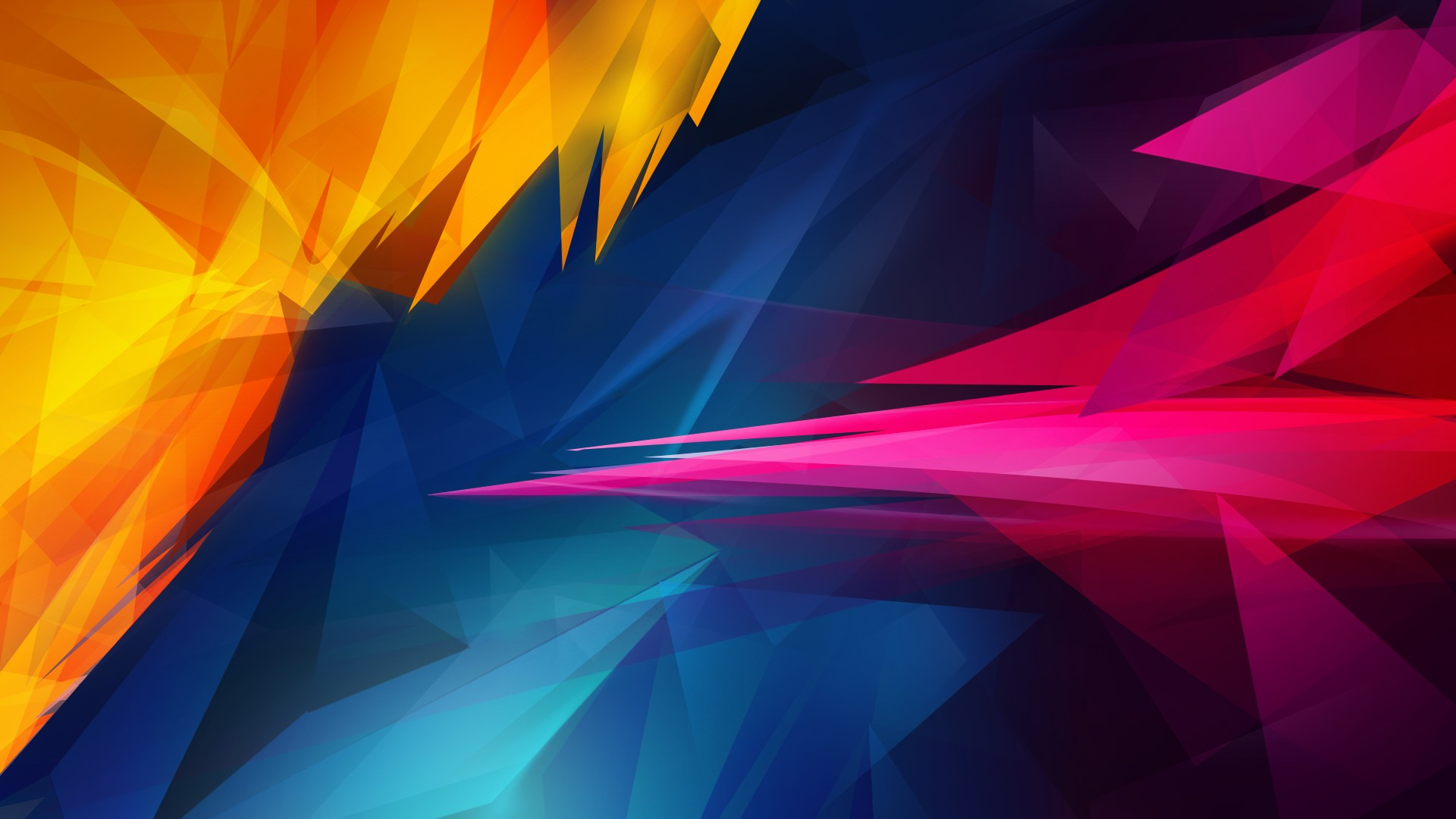 Wallpaper Abstract ·① Download Free Stunning HD