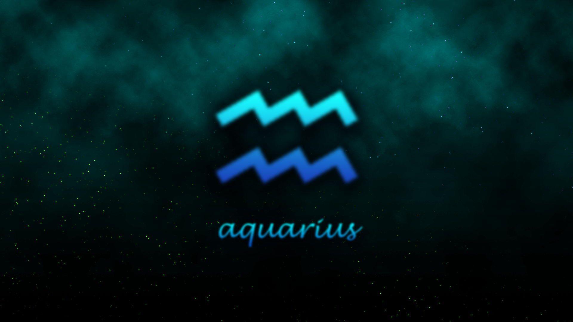 1920x1080 Images For Aquarius Wallpaper Mobile