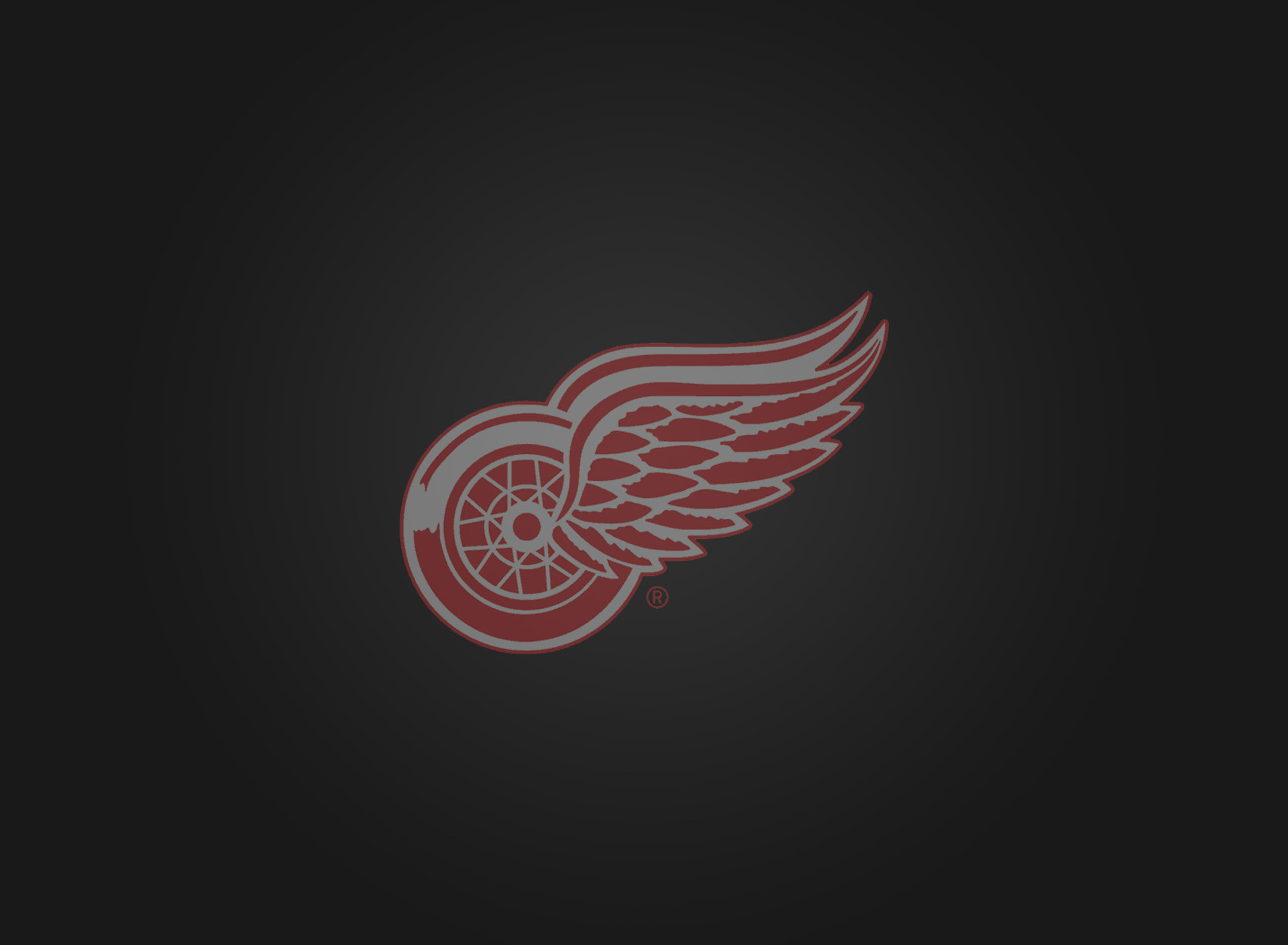 Red Wings Wallpapers Wallpapertag