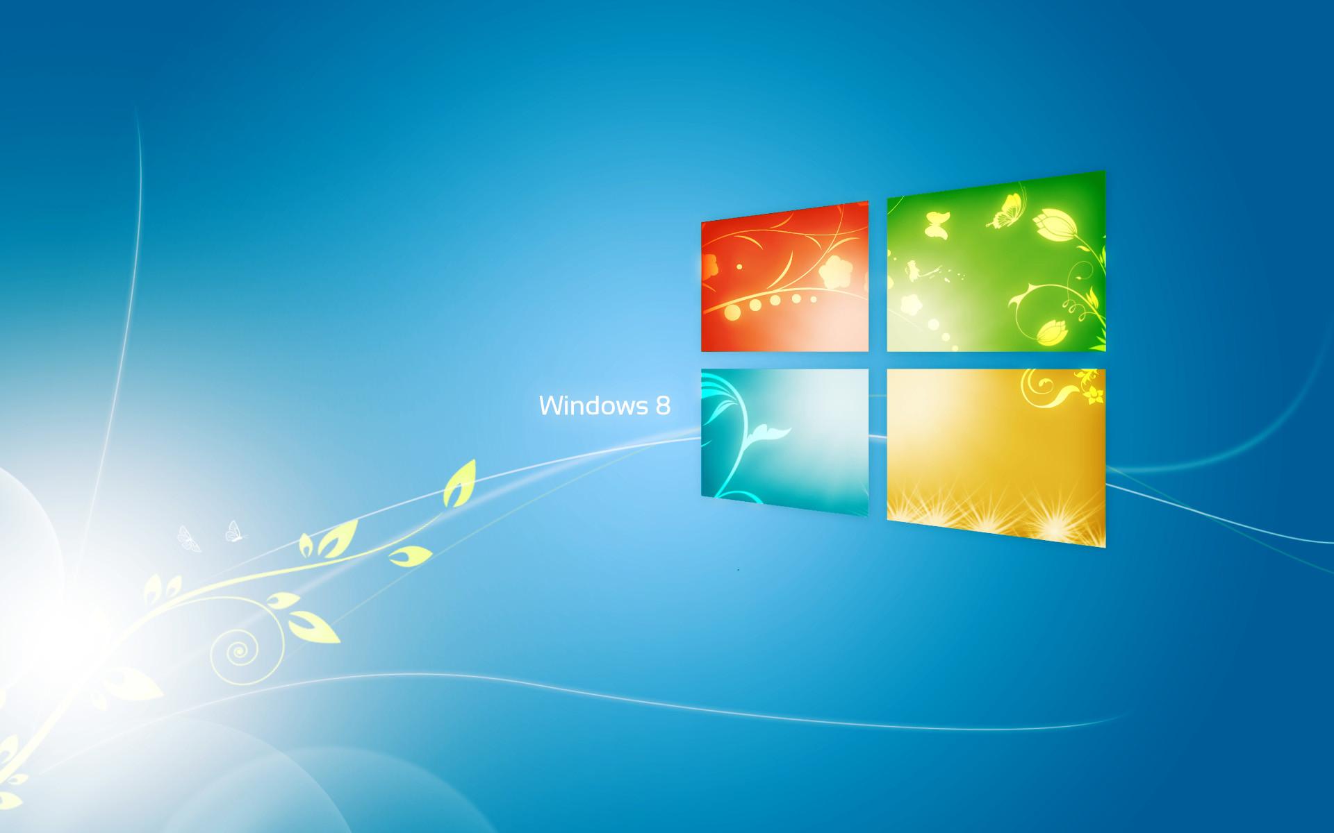 Windows Desktop Backgrounds Desktop Backgrounds For Windows