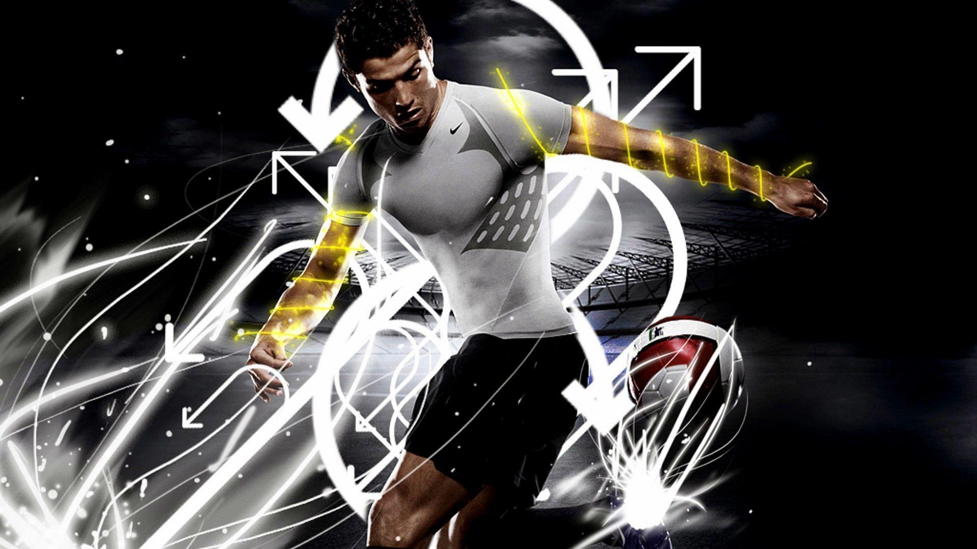 Nike Soccer Wallpaper 2018 ·① WallpaperTag