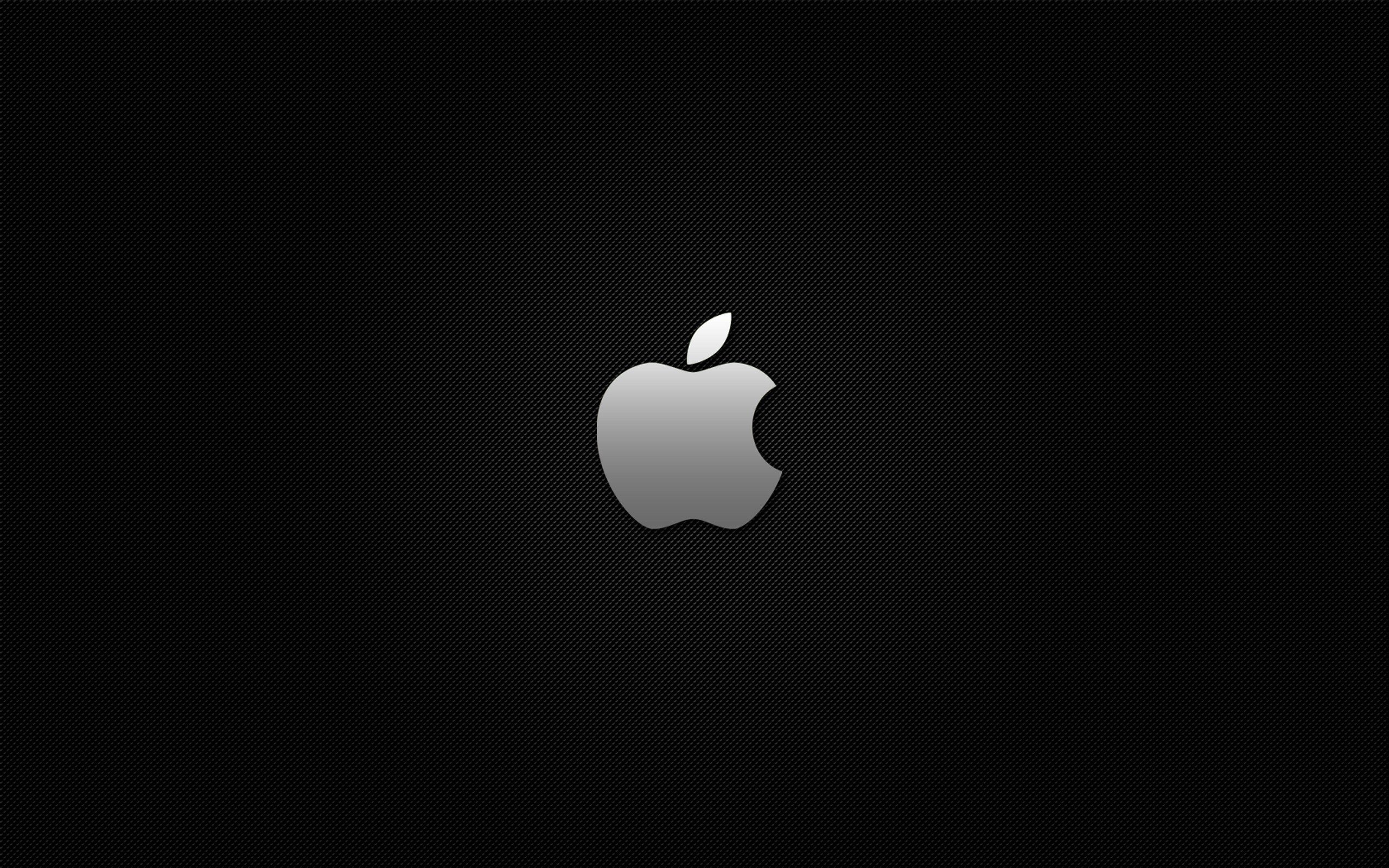 940597 widescreen apple 3d wallpaper 2560x1600 iphone