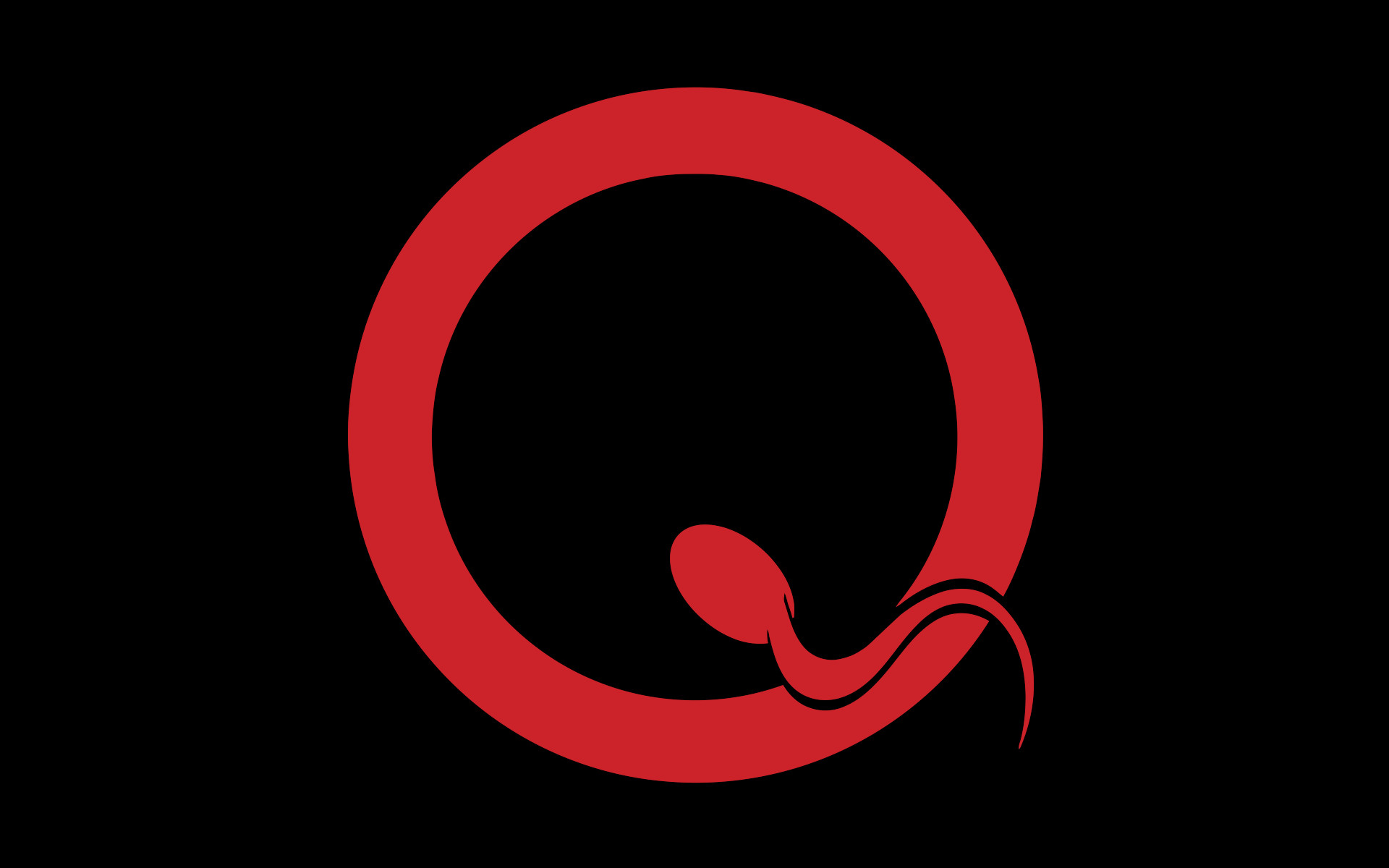 Queens Of The Stone Age Wallpapers Wallpapertag