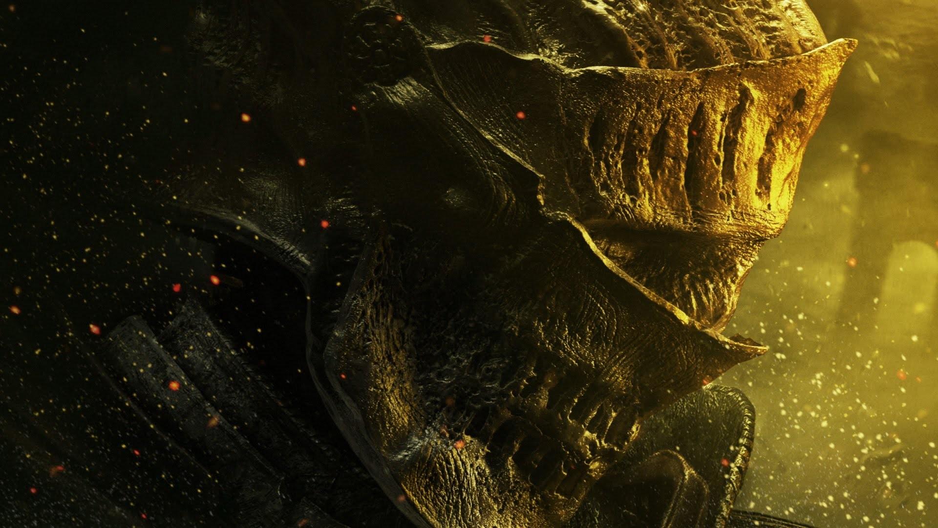Dark Souls 3 wallpaper 1920x1080 ·① Download free awesome ...
