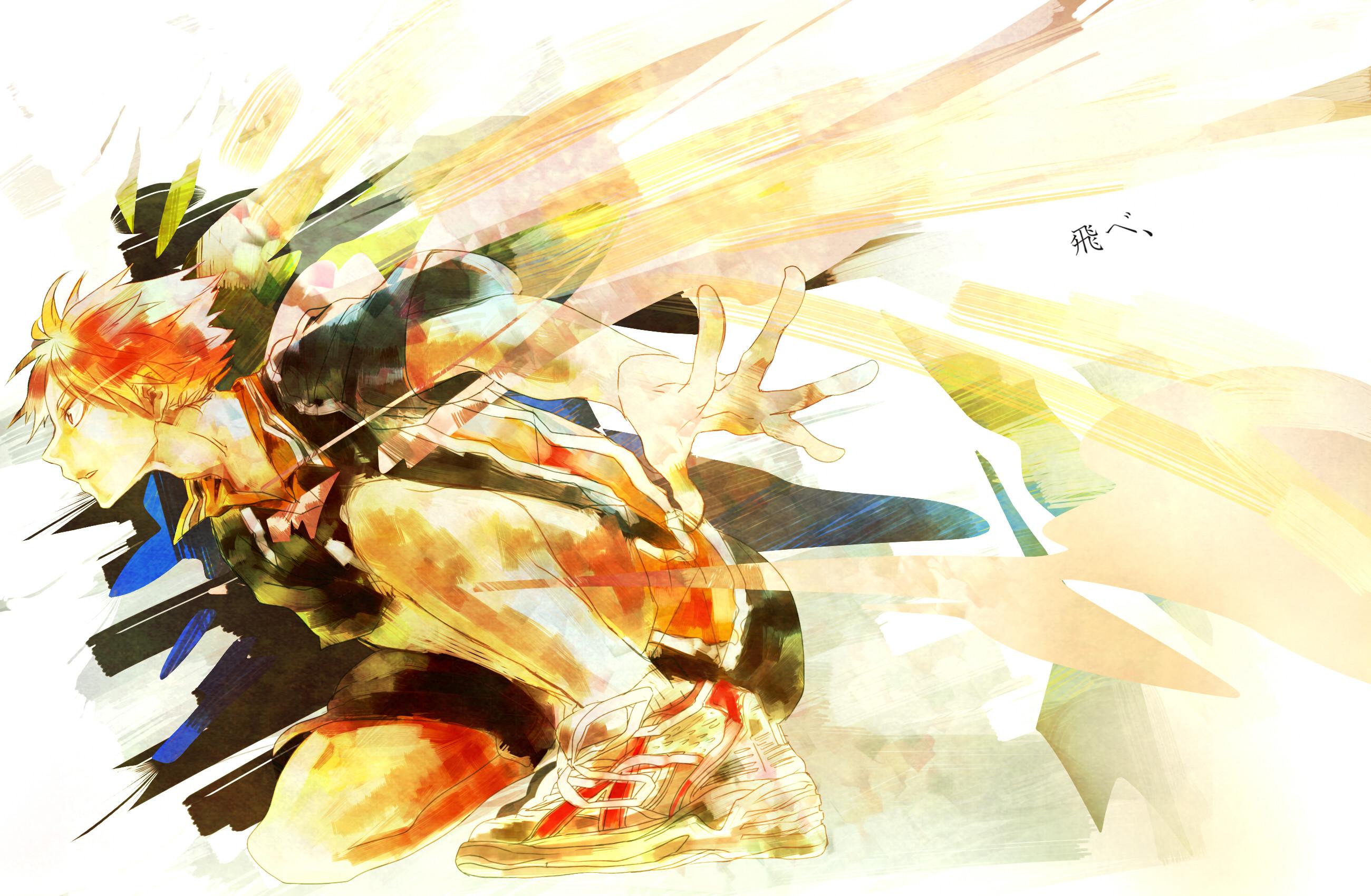 Haikyu Wallpapers ·① WallpaperTag