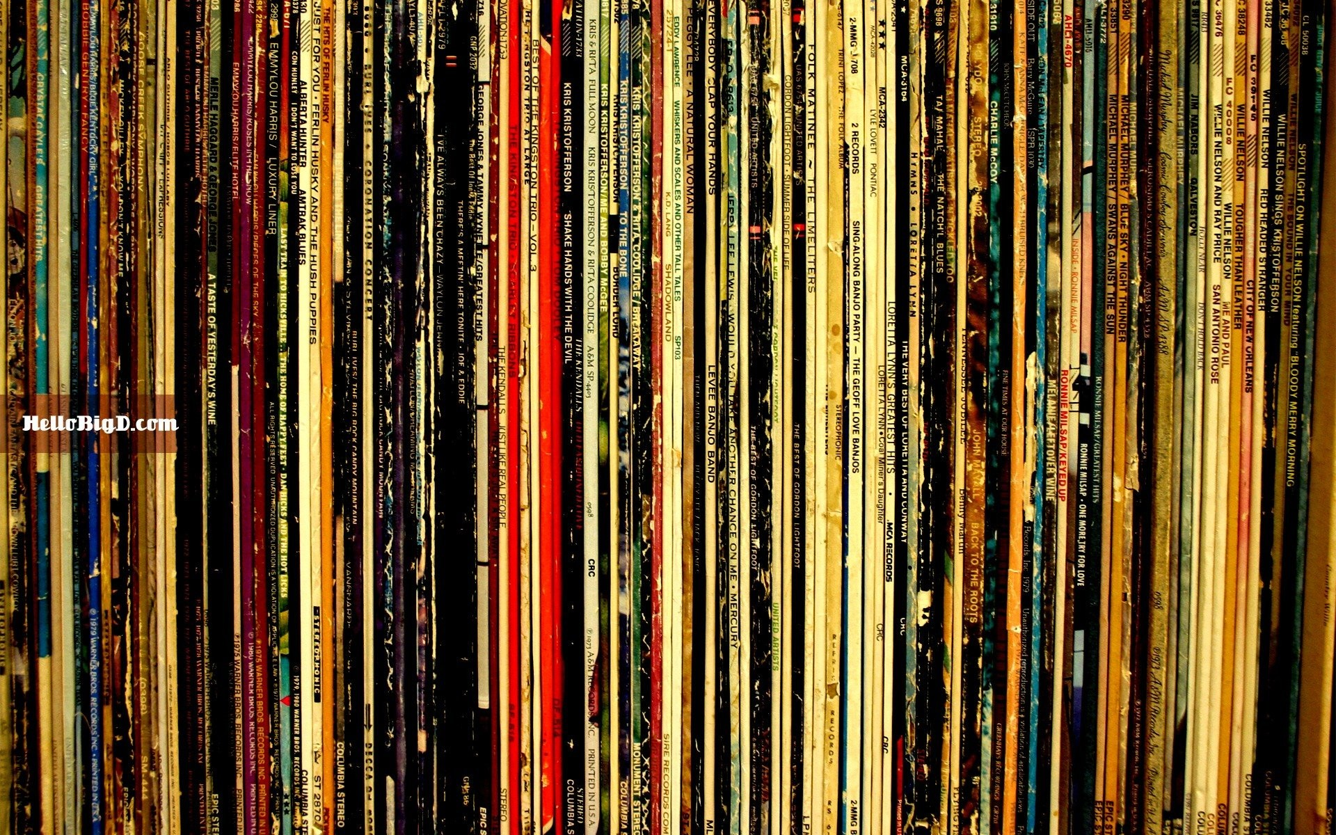 Vinyl Wallpaper 183 ① Download Free Cool Hd Backgrounds For
