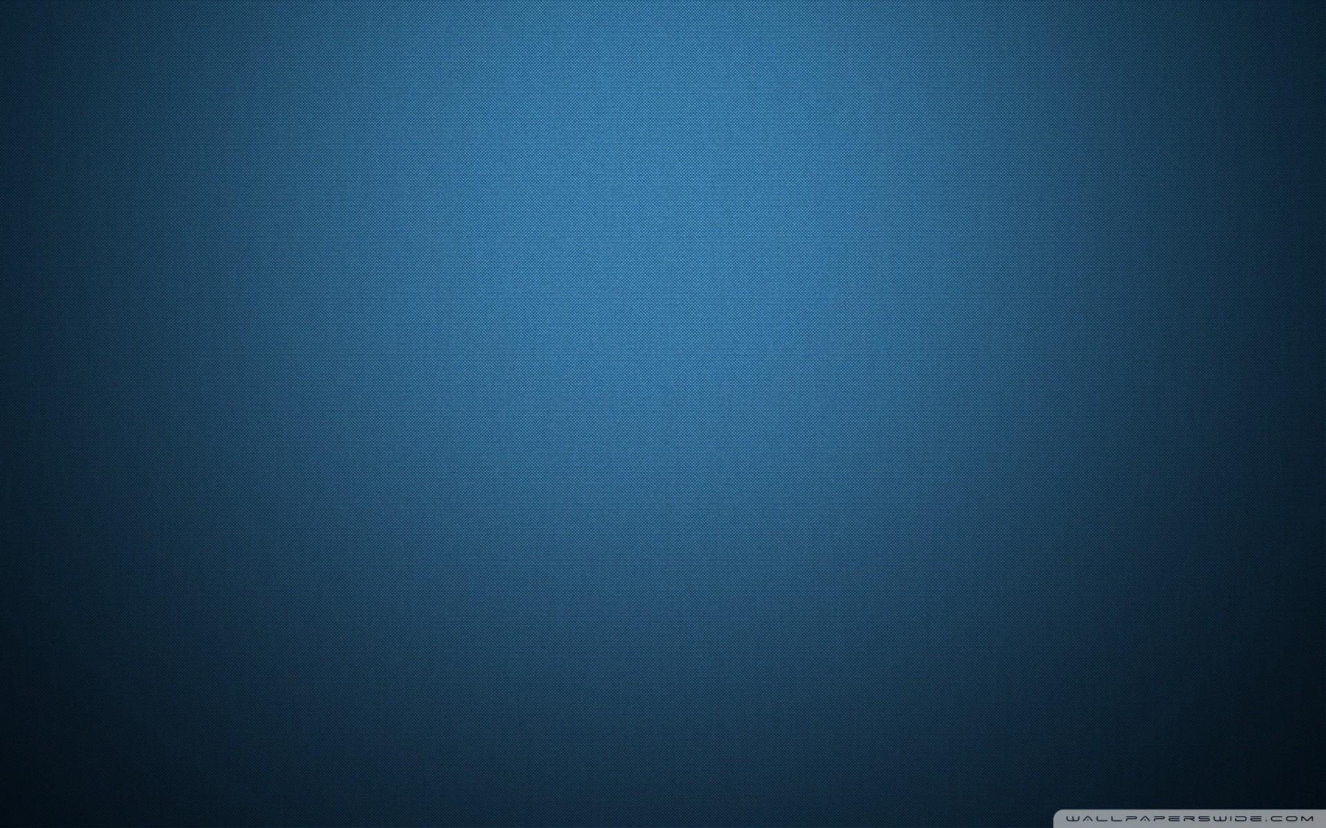 1920x1200 Wallpapers For Plain Dark Blue Wallpaper