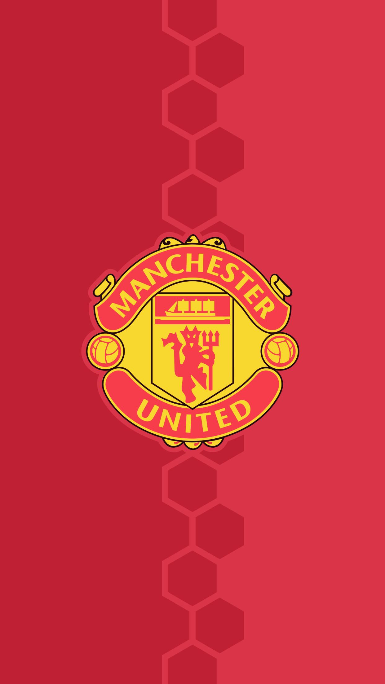 Manchester United Wallpaper 3d 2018 Wallpapertag