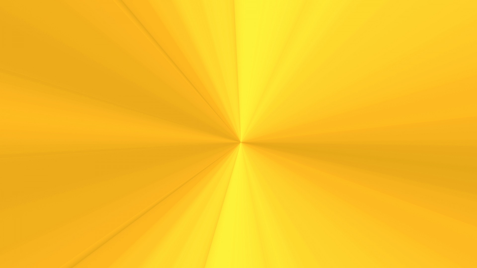 Yellow background ·① Download free cool High Resolution ...