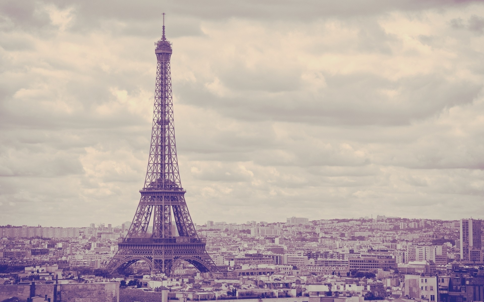 43 computer backgrounds tumblr download free hd for Parigi wallpaper