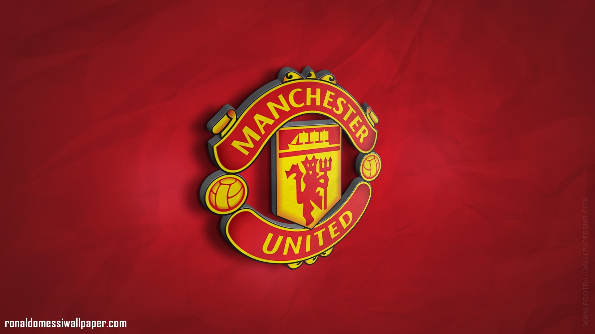 Manchester United Wallpaper 3d 2018 HD Wallpapers Download Free Images Wallpaper [1000image.com]