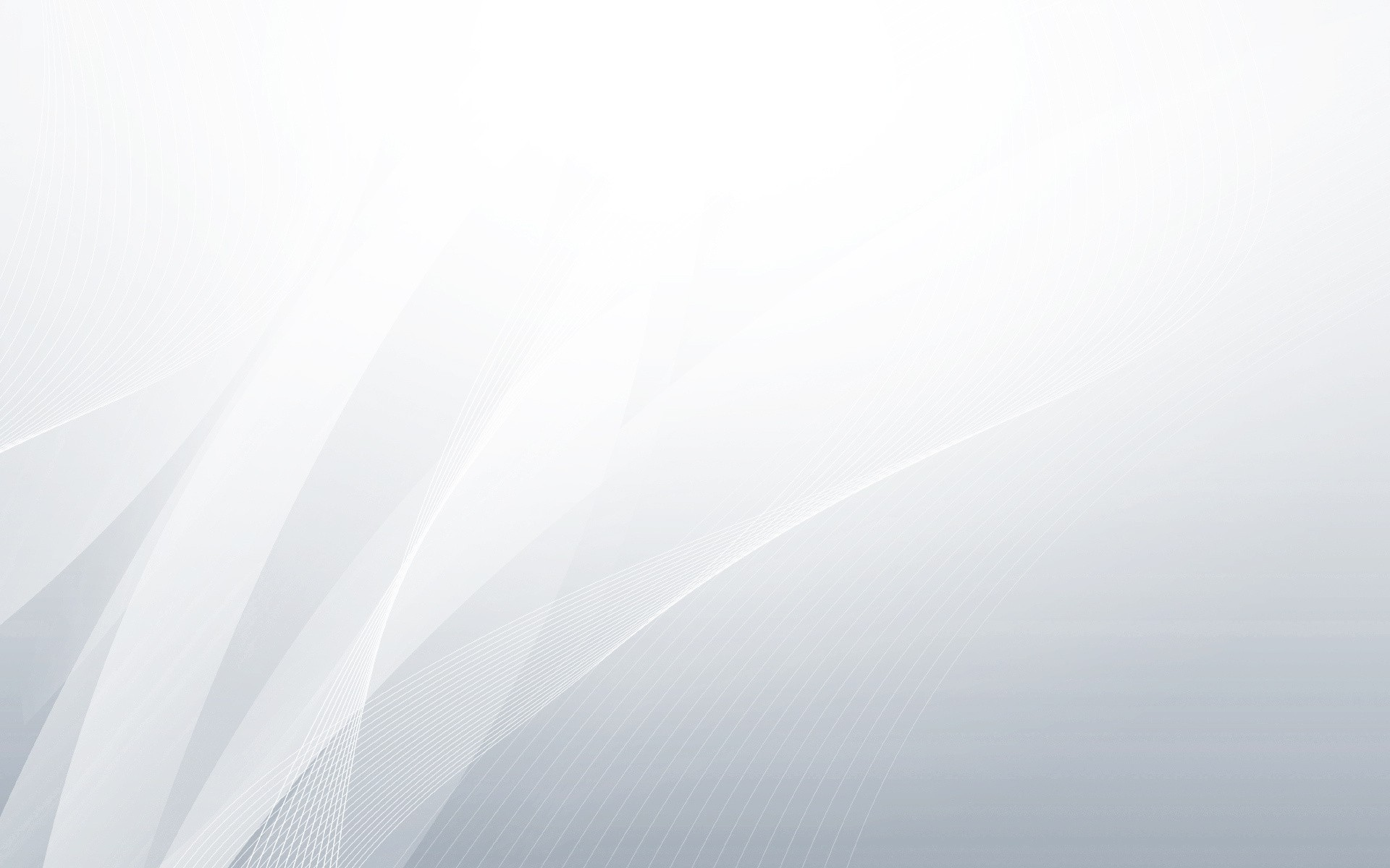 Lines background download free high resolution - White abstract background hd ...