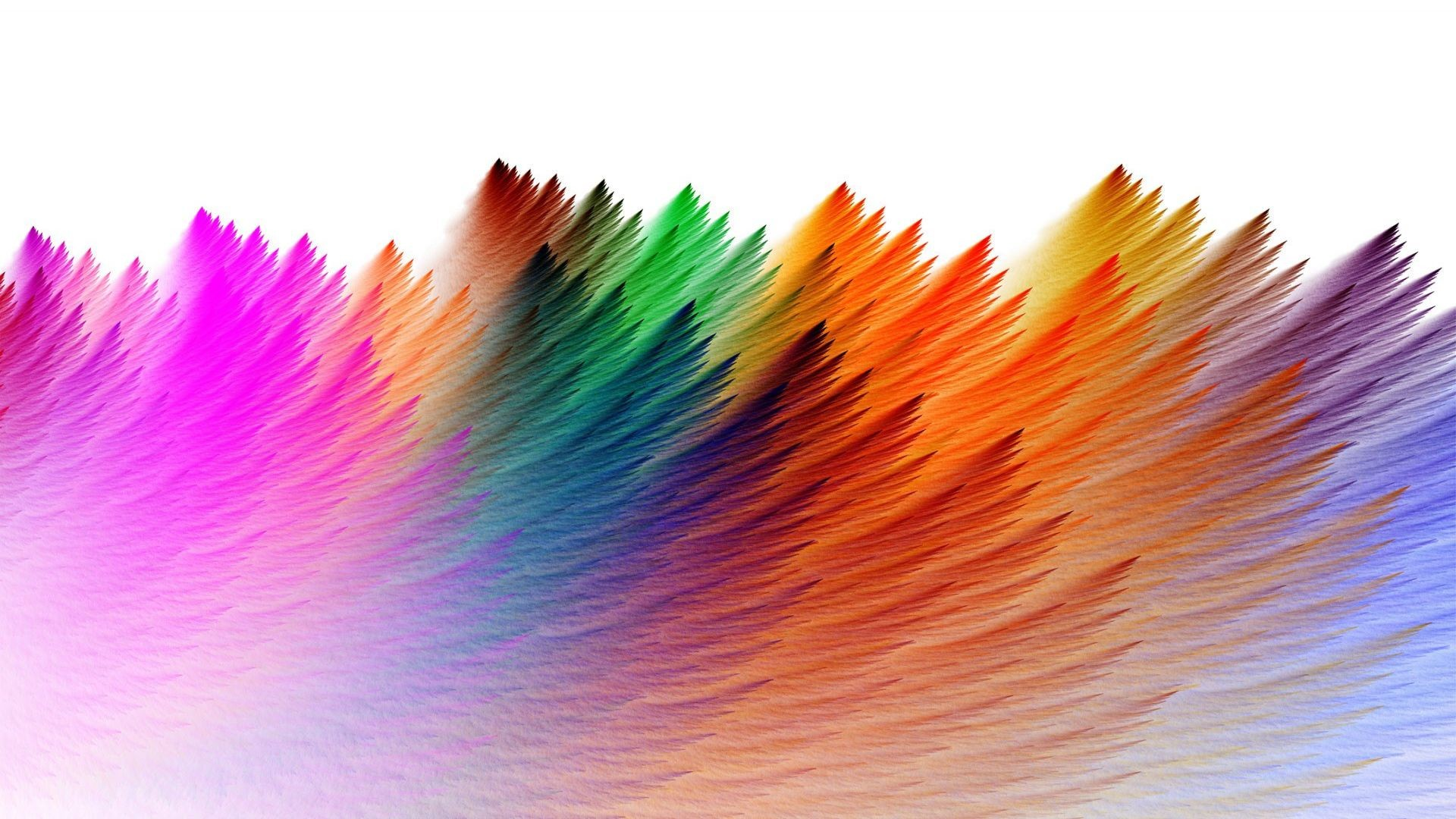 Cool Colorful Wallpaper Backgrounds: Cool Color Backgrounds ·① WallpaperTag