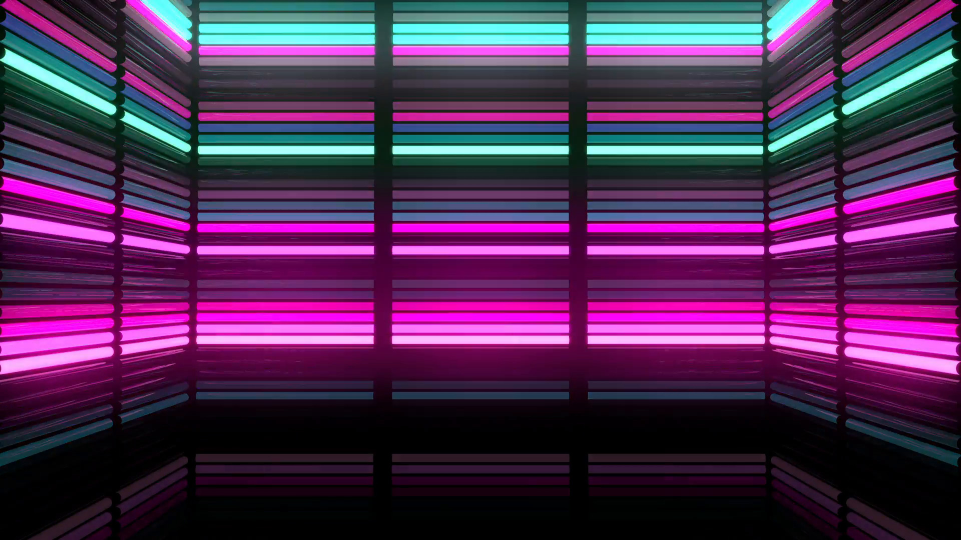 Neon Background Images...