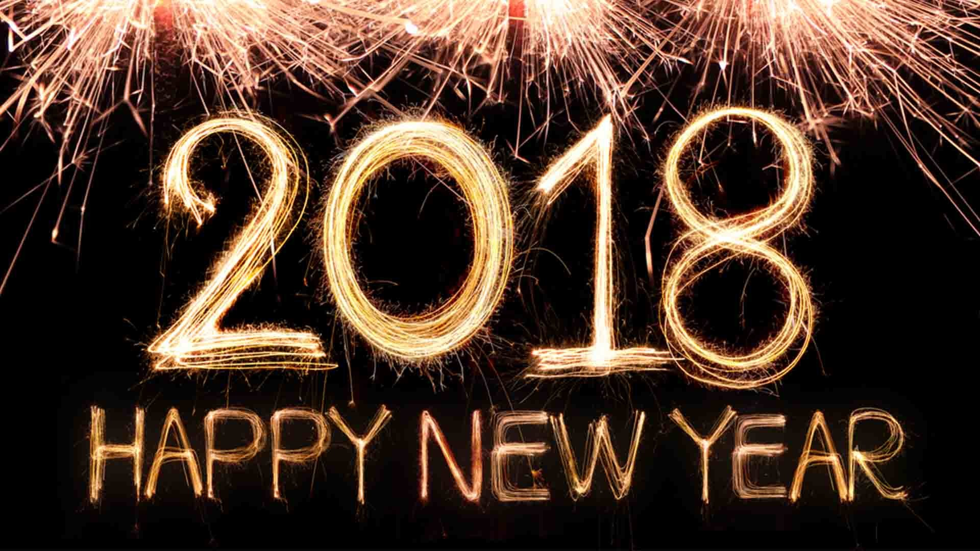 1920x1080 advance happy new year 2018 images download hd new year wallpapers
