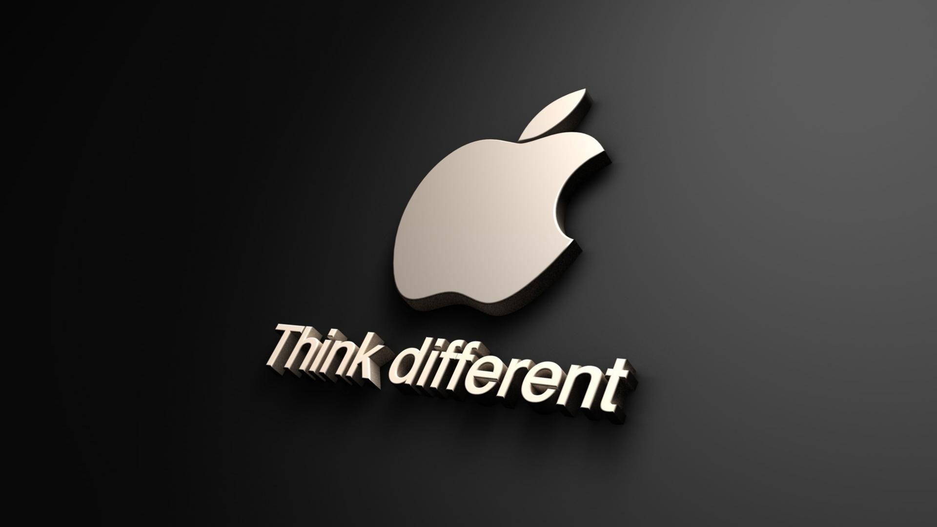 Technology Management Image: Professional Desktop Wallpaper ·① WallpaperTag