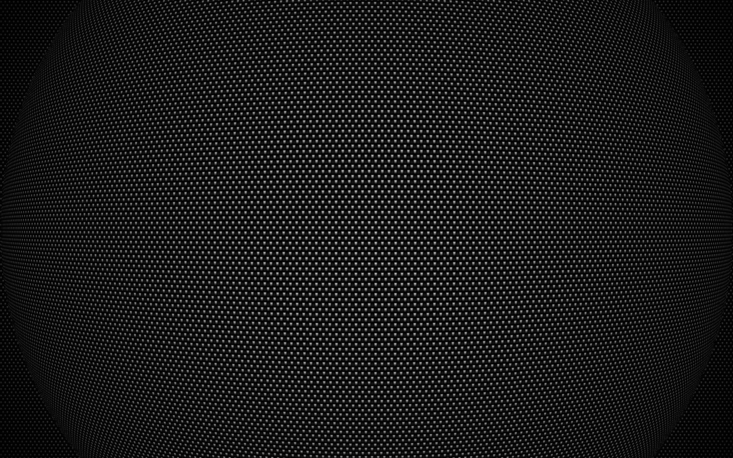 Black Texture Wallpaper Noname Textured
