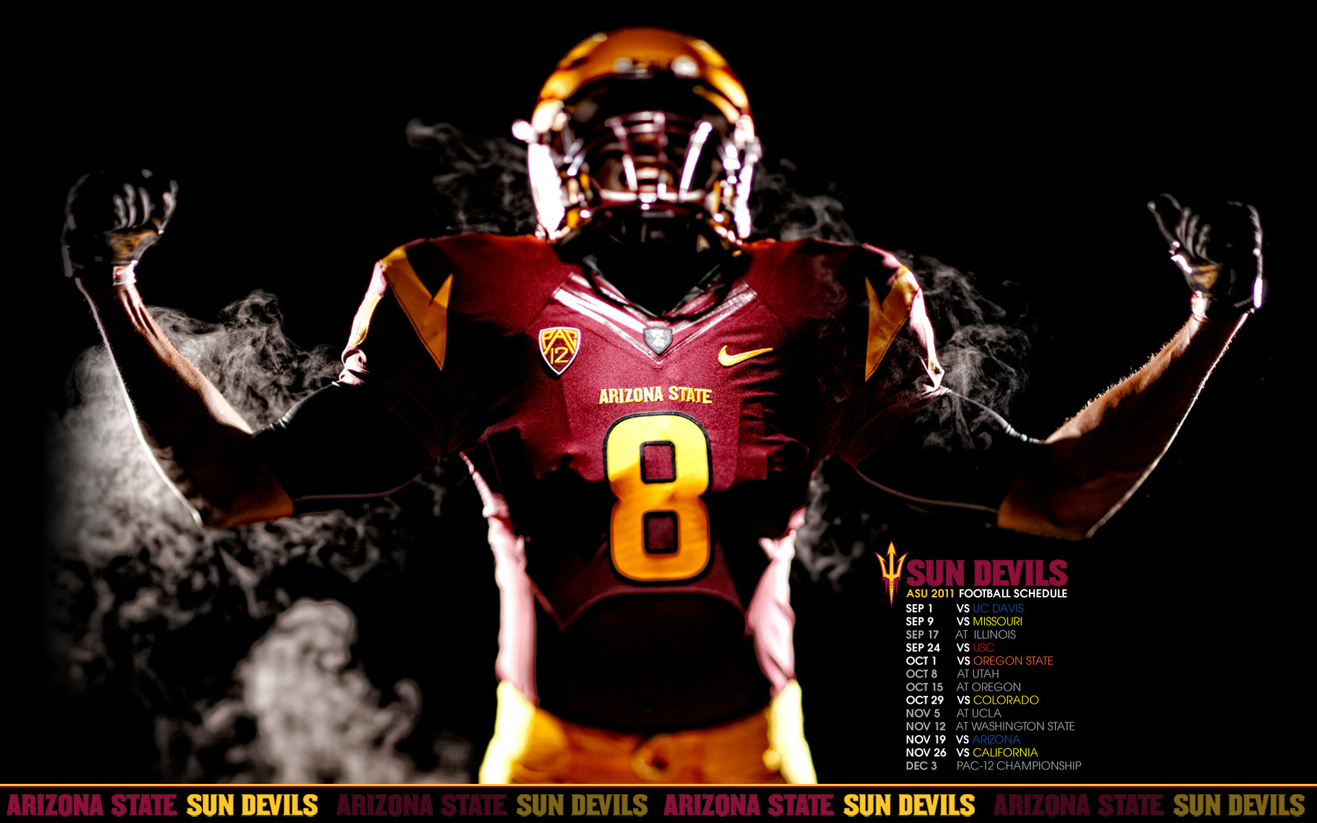 1920x1200 Iphone wallpaper ASU Arizona State University Sun Devils 1365×1024 Arizona state university wallpaper (