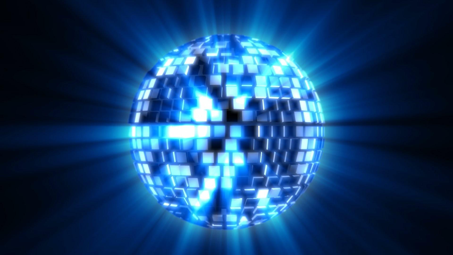 Disco Ball Wallpaper 183 ① Wallpapertag