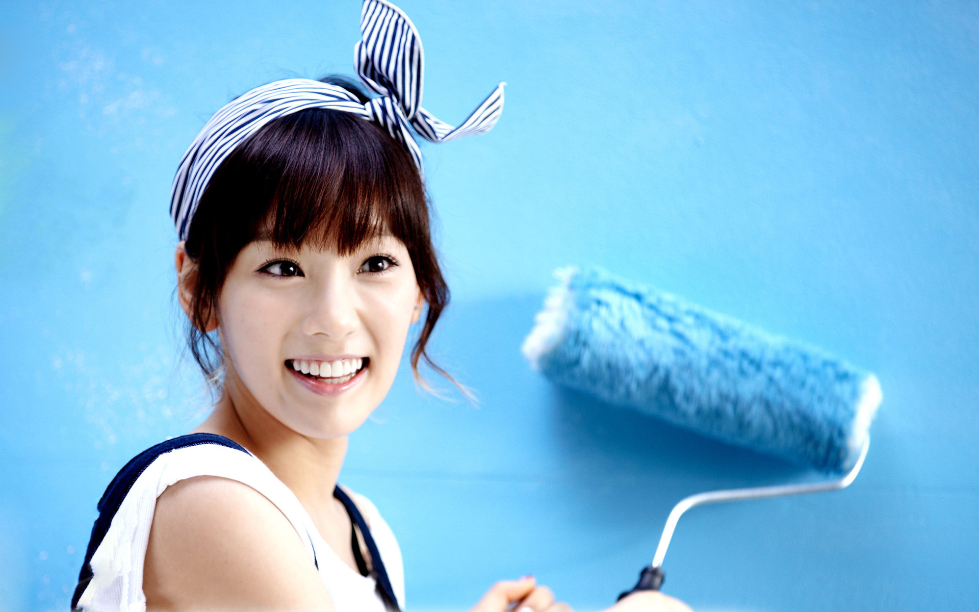 Cute Korean Backgrounds 183 ① Wallpapertag