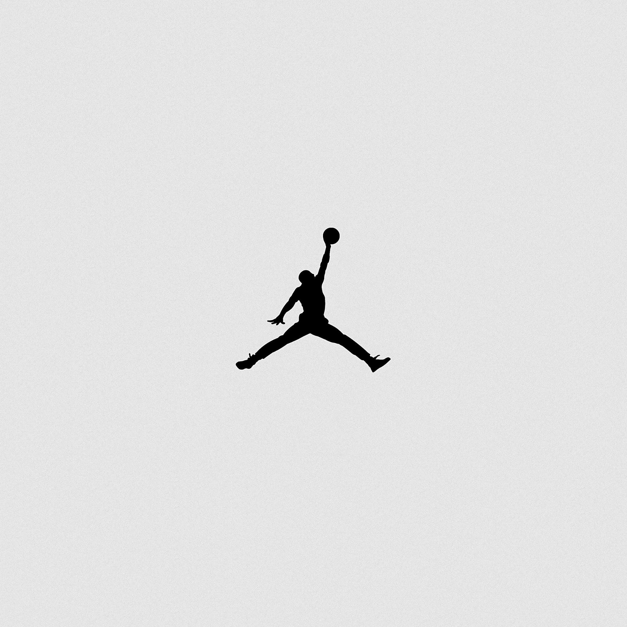 Air Jordan Shoes Wallpaper 1