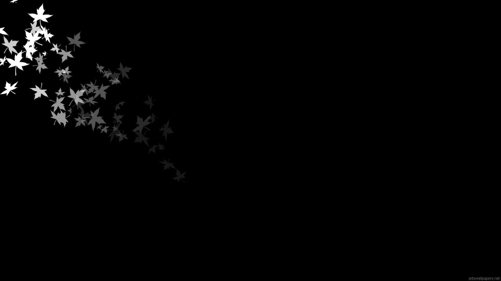 Dark Wallpaper Hd Download Free Amazing Full Hd Backgrounds