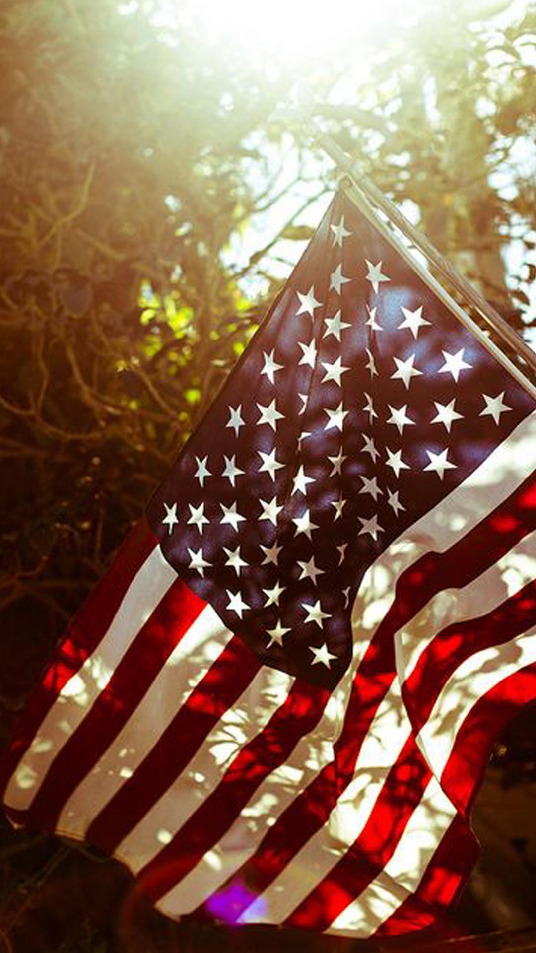 American wallpaper tumblr american flag wallpaper voltagebd Gallery
