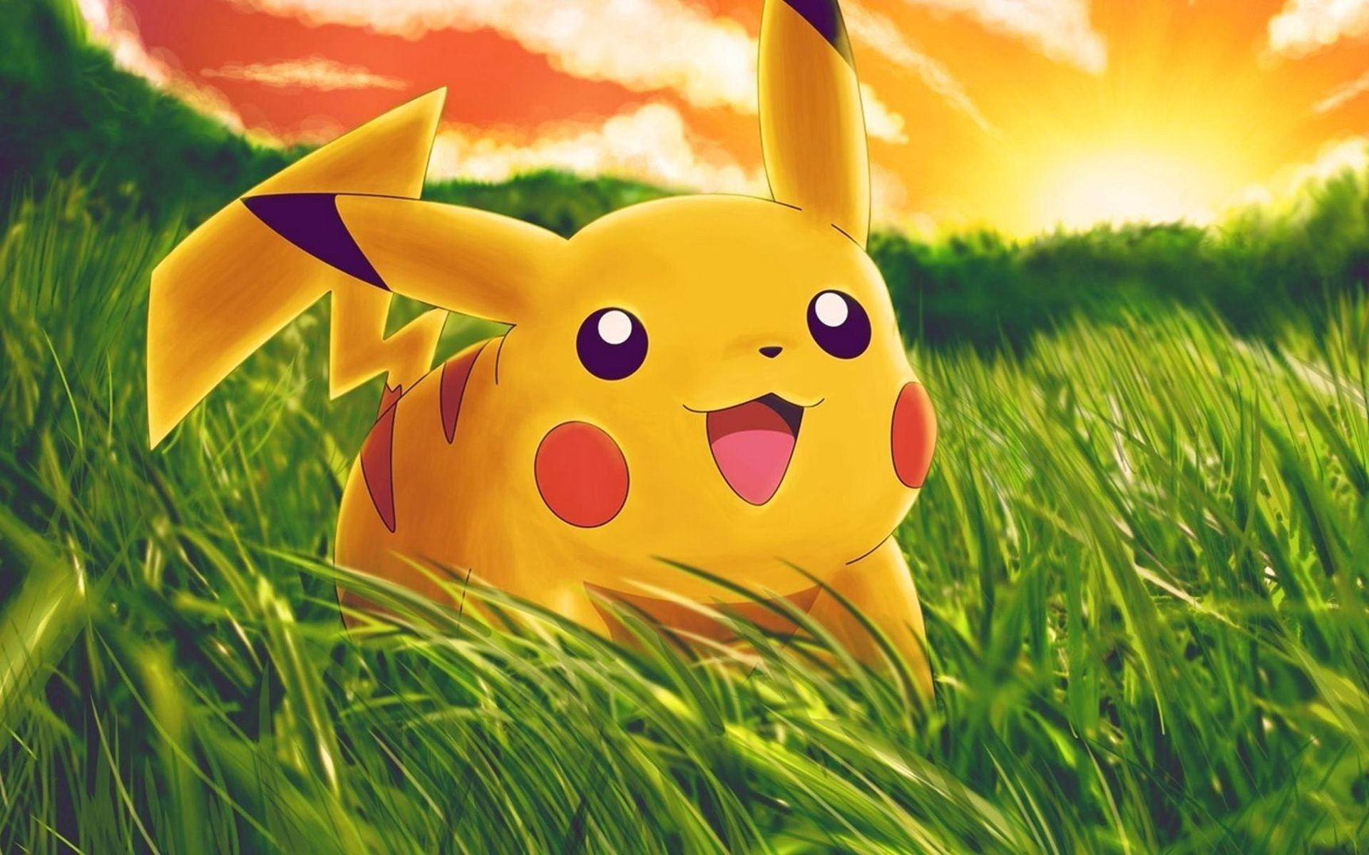 pokemon hd wallpaper ·① download free awesome high resolution