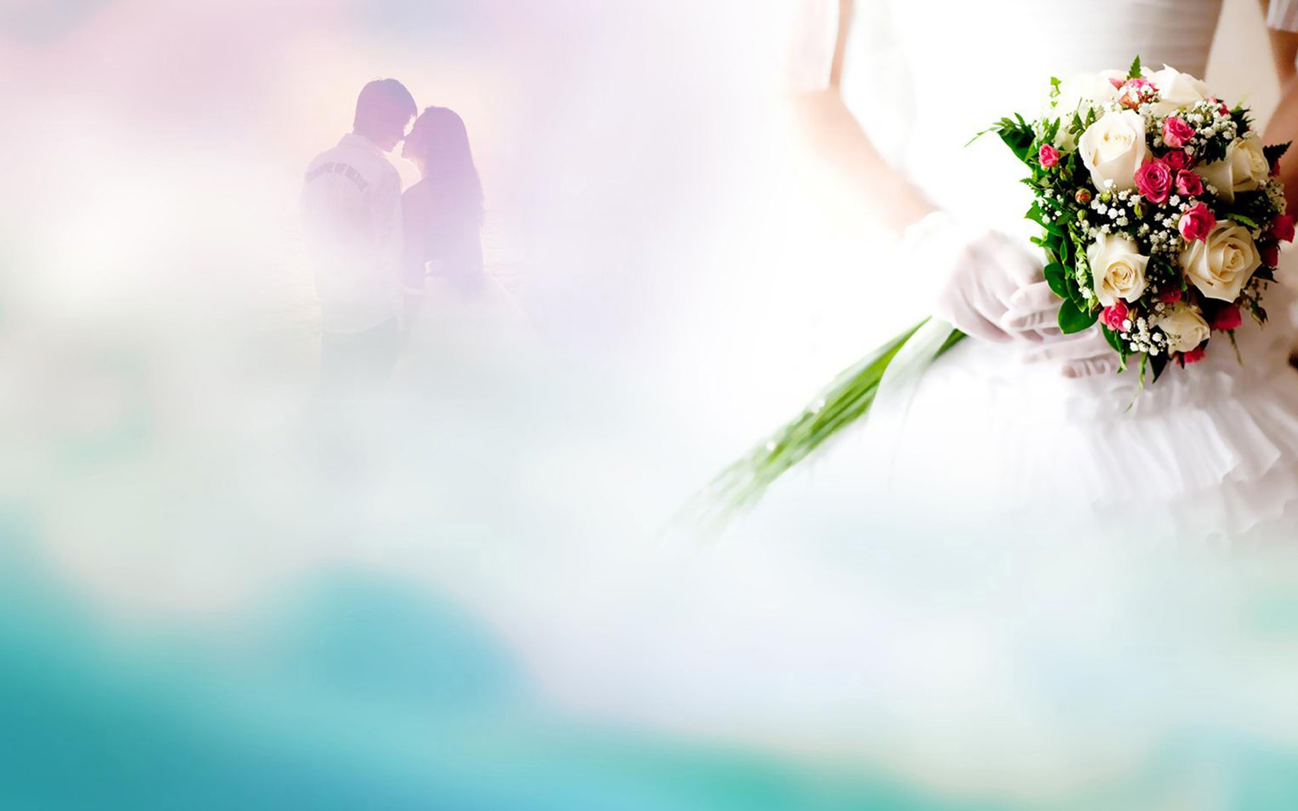 44 wedding backgrounds 183�� download free beautiful full hd