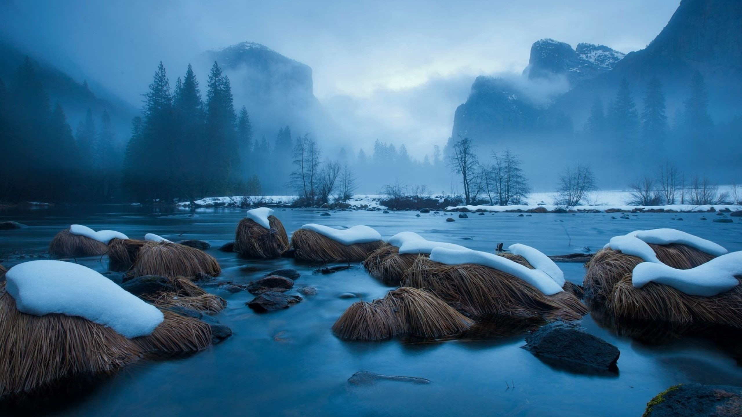 Most Viewed Free Ipad Wallpapers: Yosemite Wallpaper ·① Download Free Wallpapers For Desktop