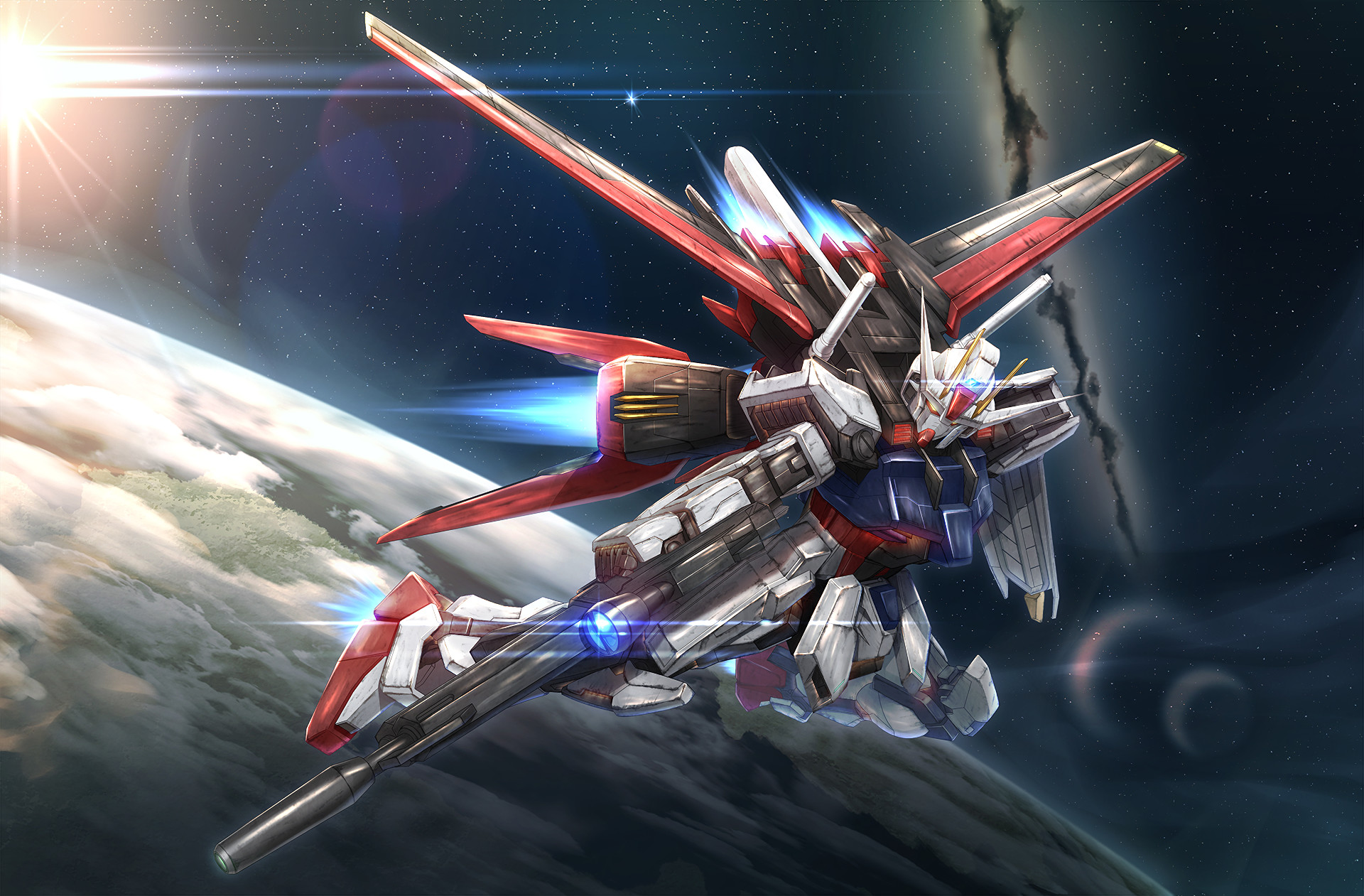 gundam seed wallpapers 183��