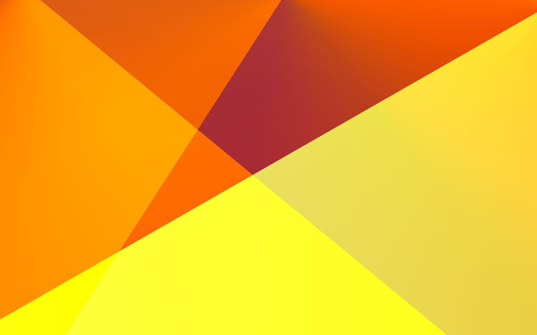 Wallpaper Orange Color 61 Images: 54+ Orange Backgrounds ·① Download Free Beautiful