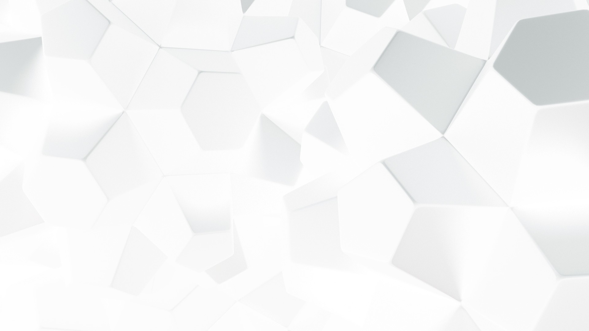 White background download free full hd wallpapers for - White abstract background hd ...