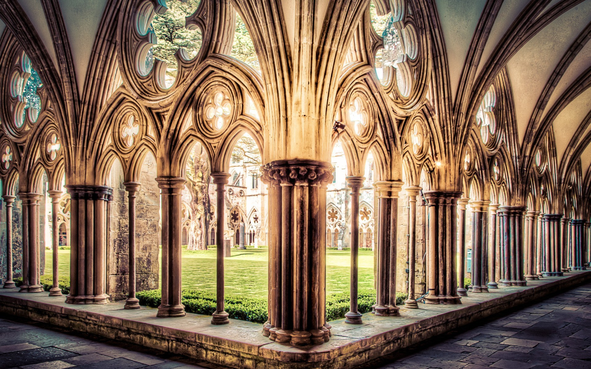 Medieval Backgrounds ·① WallpaperTag