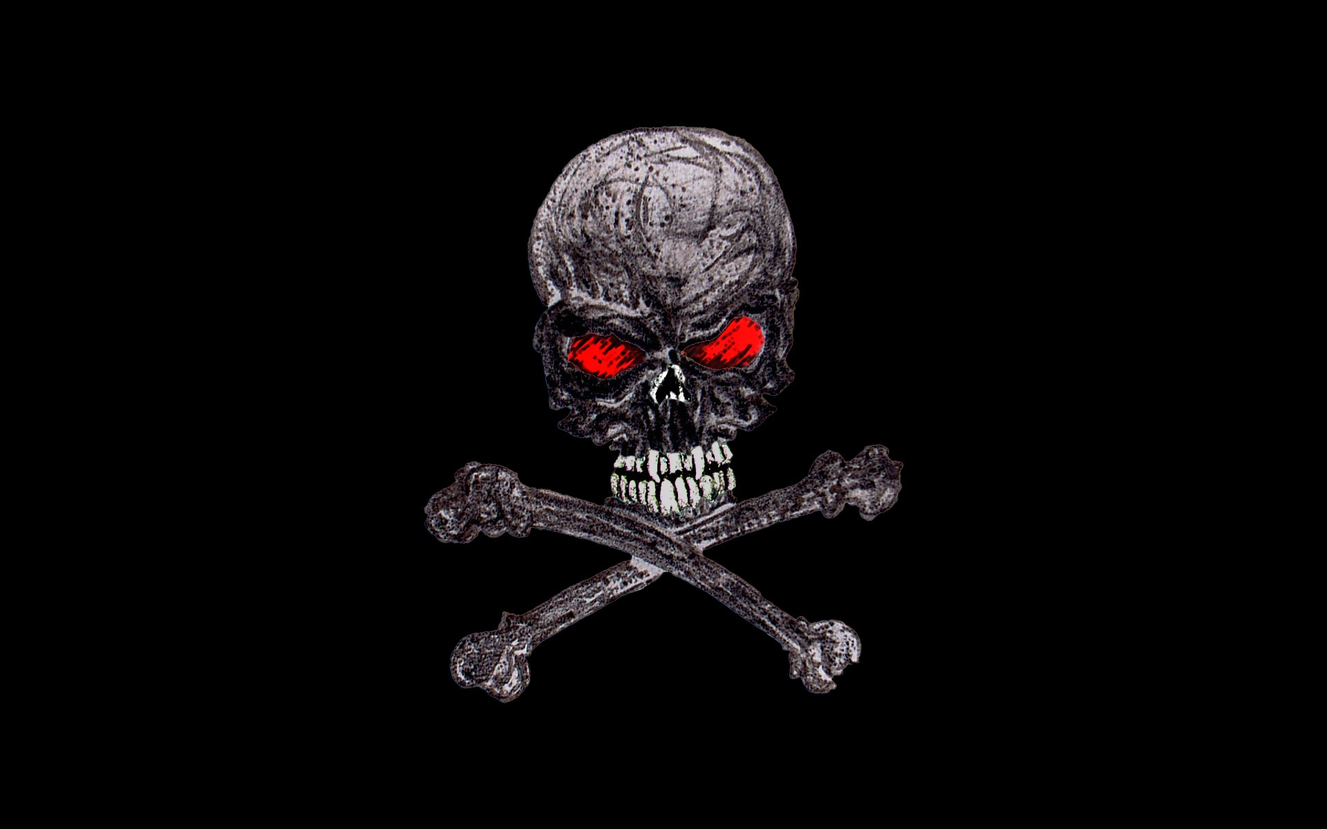 Skulls Wallpaper 1 Download Free Awesome High Resolution