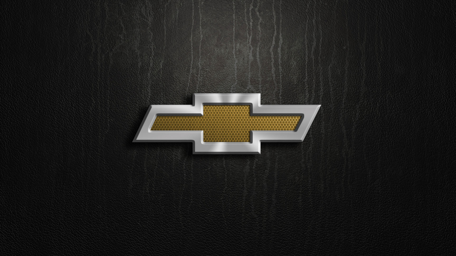 1920x1080 chevrolet leather 2014 logo free hd wallpapers 7498 hd wallpaper
