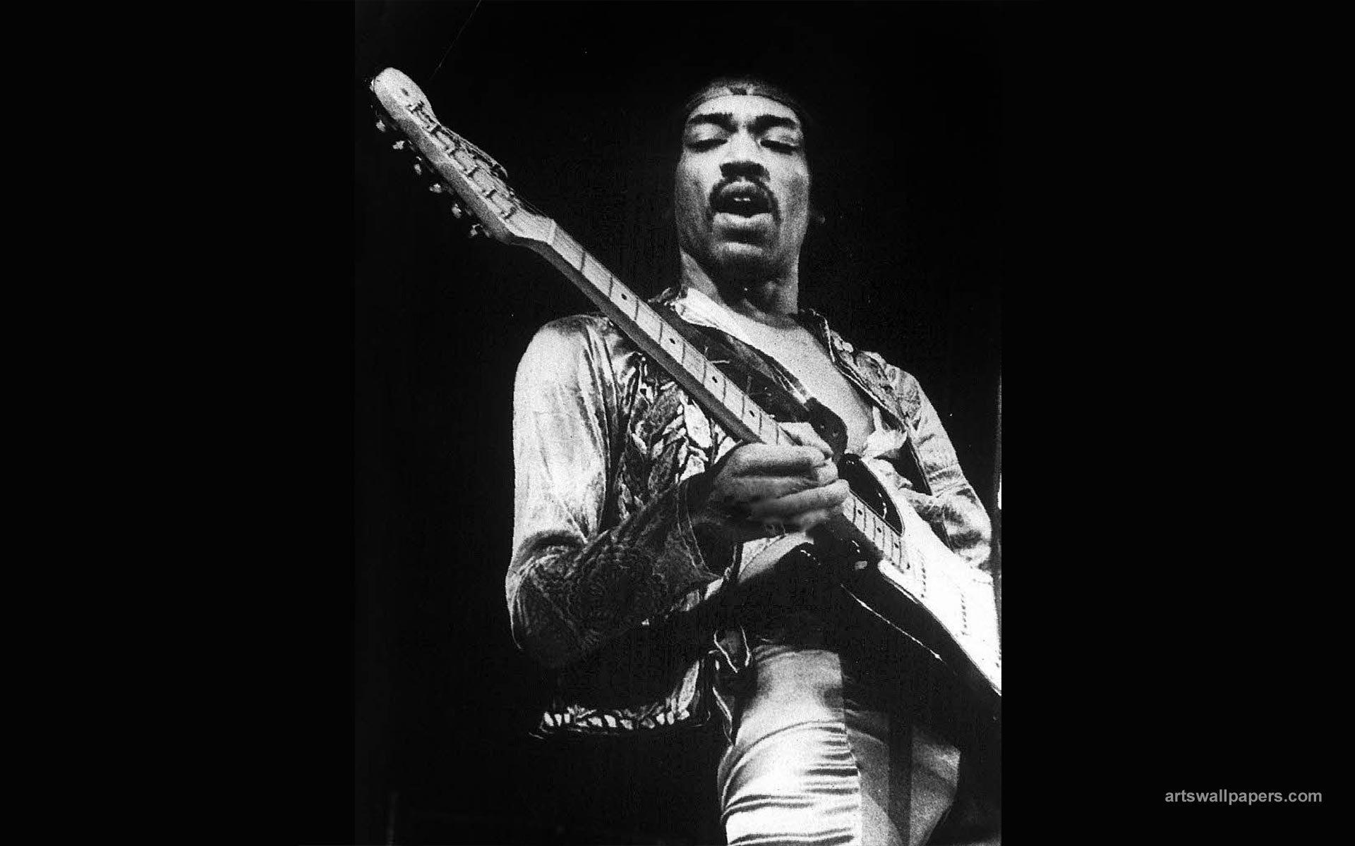 jimi hendrix why he desrves world Two hours of jimi hendrix on world cafe in this special edition of world café, david dye hosts the jimi you never knew, a two-hour episode showcasing music that has surfaced over the past few years.