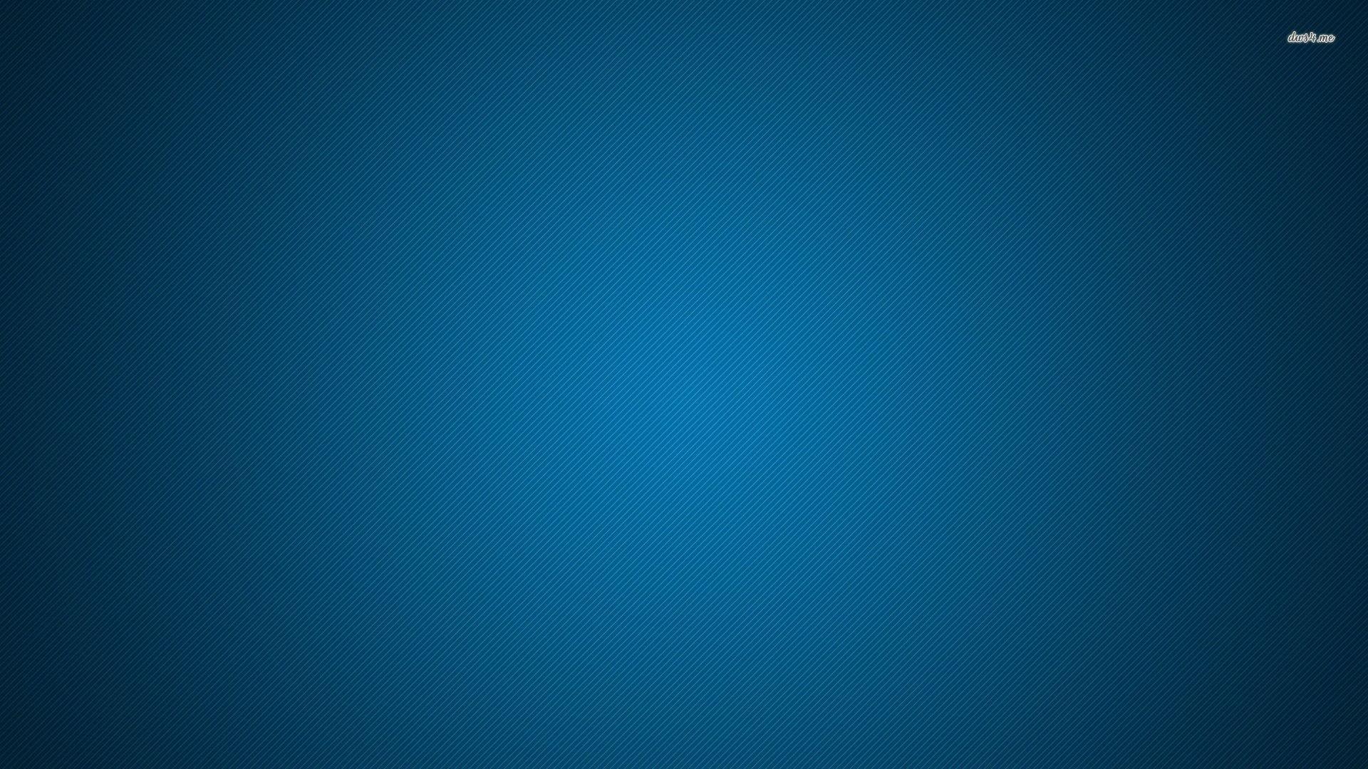 best windows xp desktop wallpapers