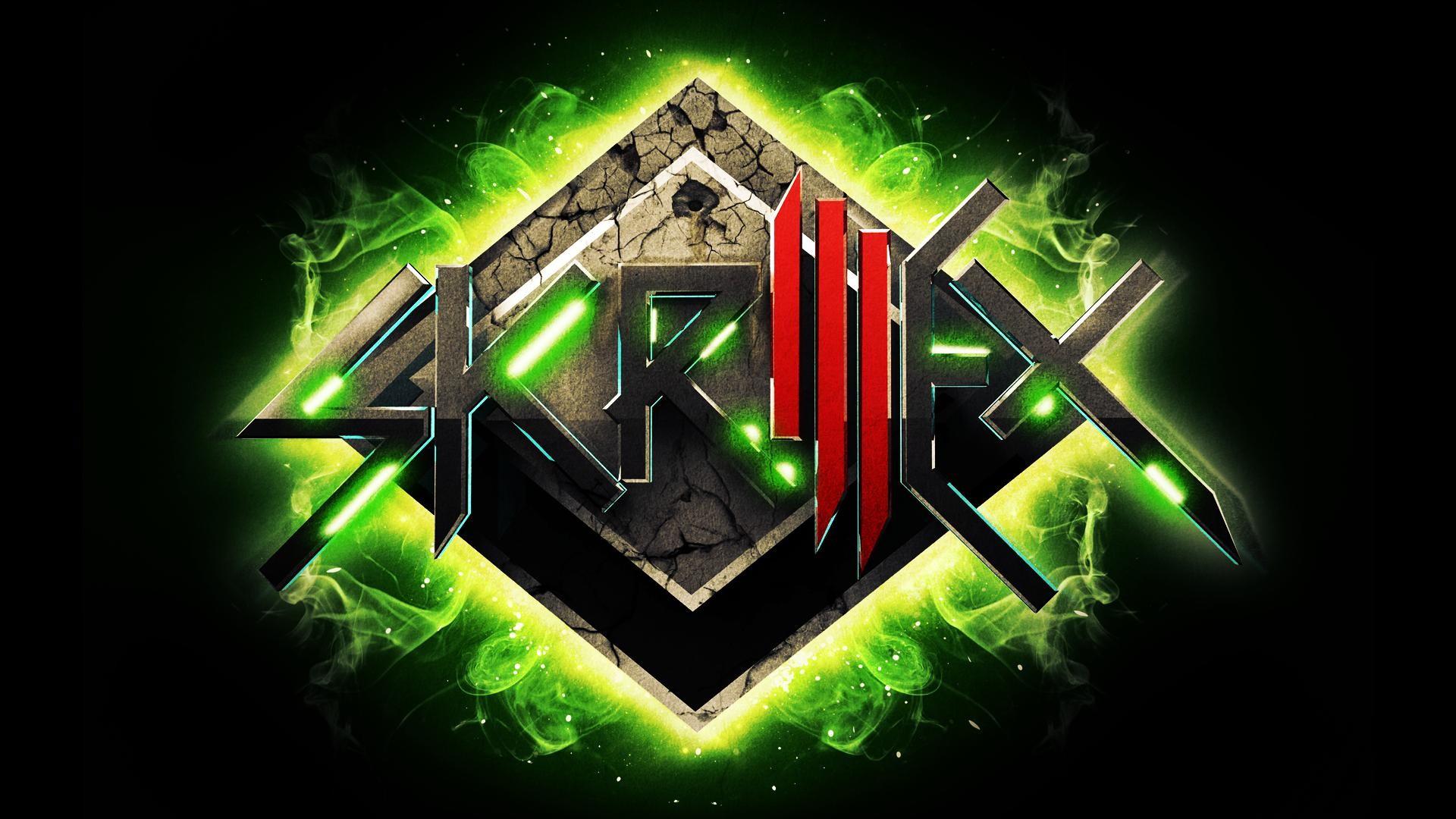 Skrillex wallpaper download free awesome backgrounds for desktop 1713919g voltagebd Gallery
